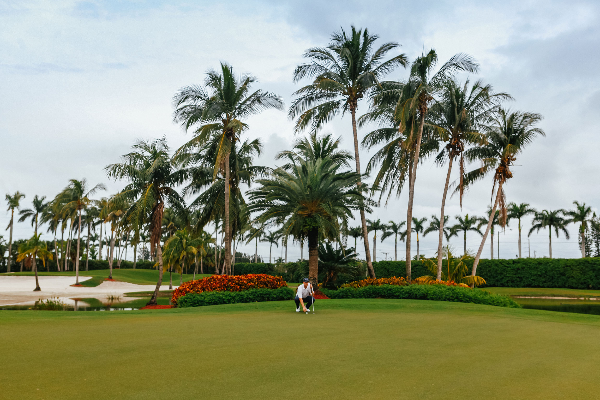 Trump-International-Palm-Beach-Miami-12
