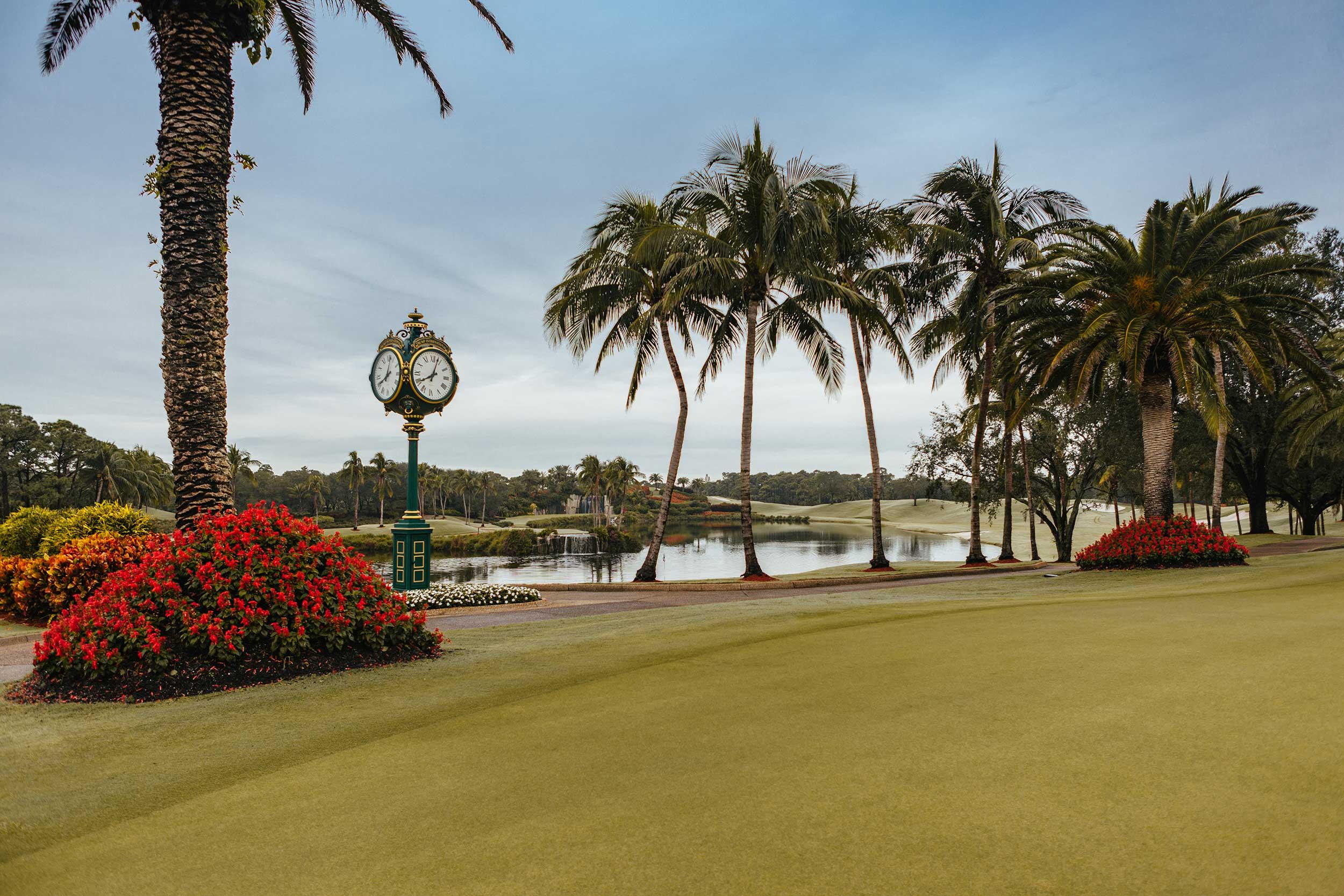 Trump-International-Palm-Beach-Miami 17