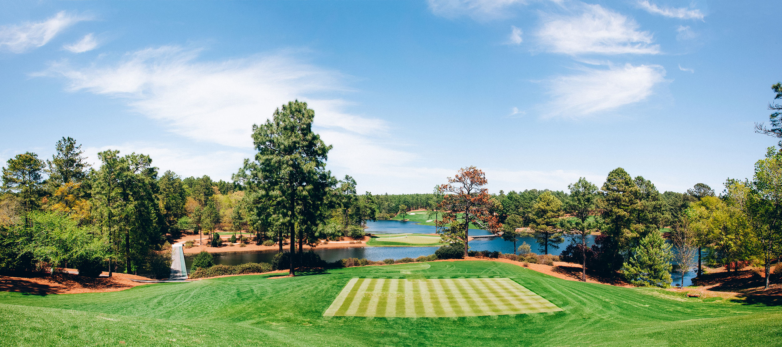 Dunning-Golf-Atlanta.jpg