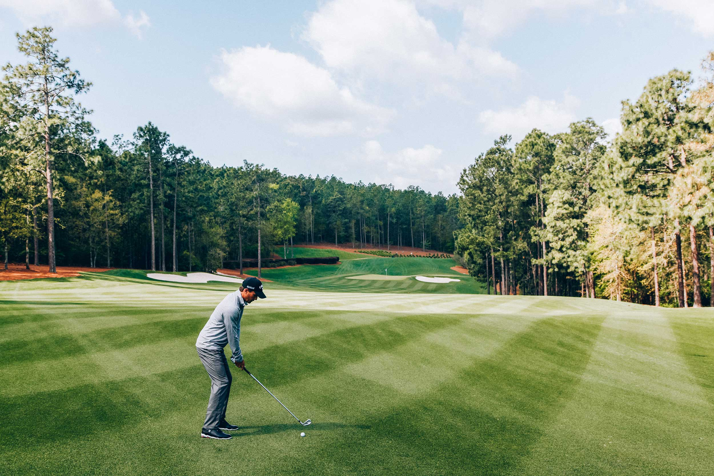Dunning-Golf-Atlanta-2