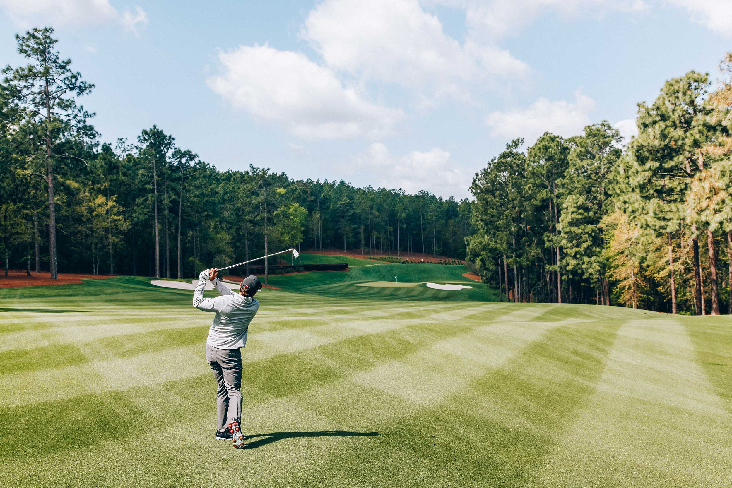Dunning-Golf-Atlanta-3