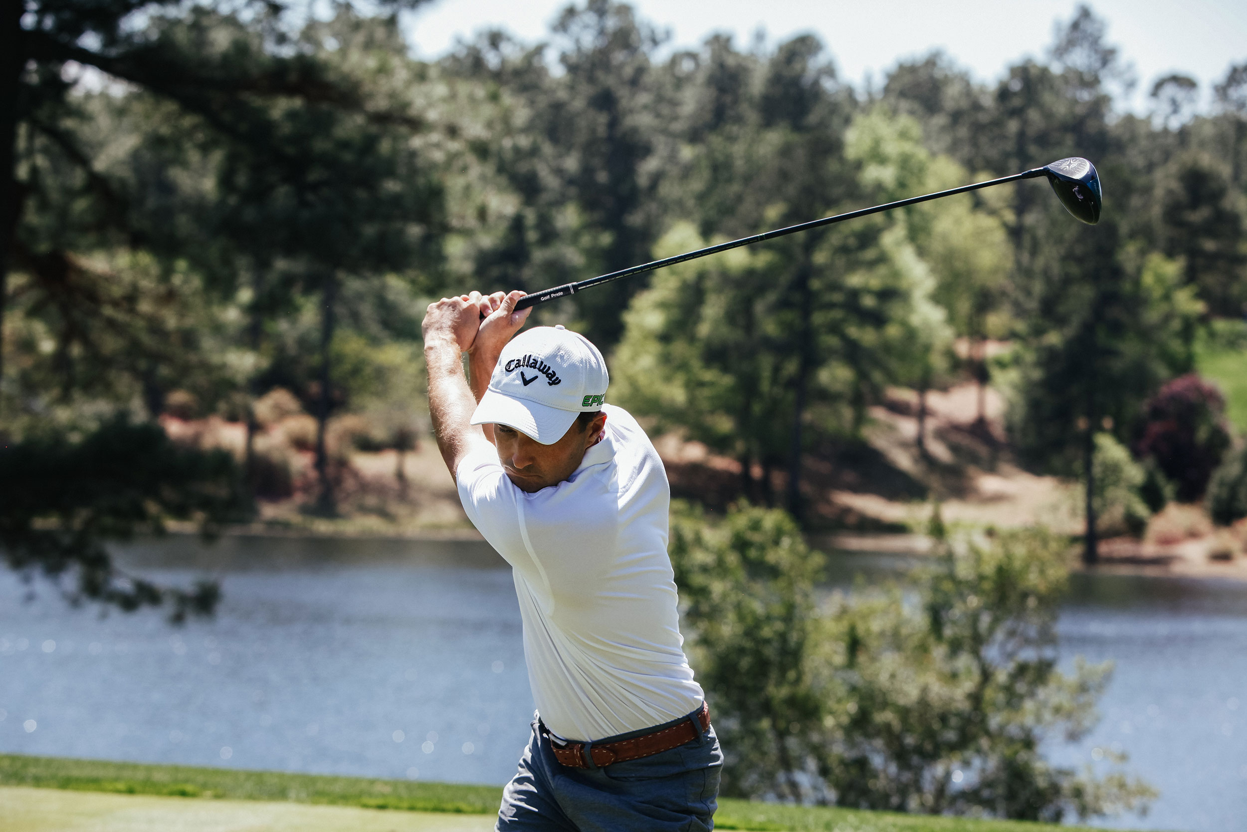 Dunning-Golf-Atlanta-5