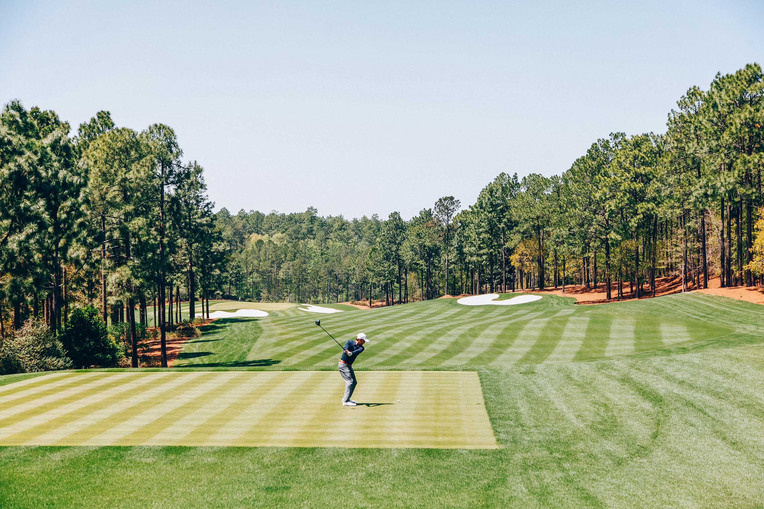 Dunning-Golf-Atlanta-8