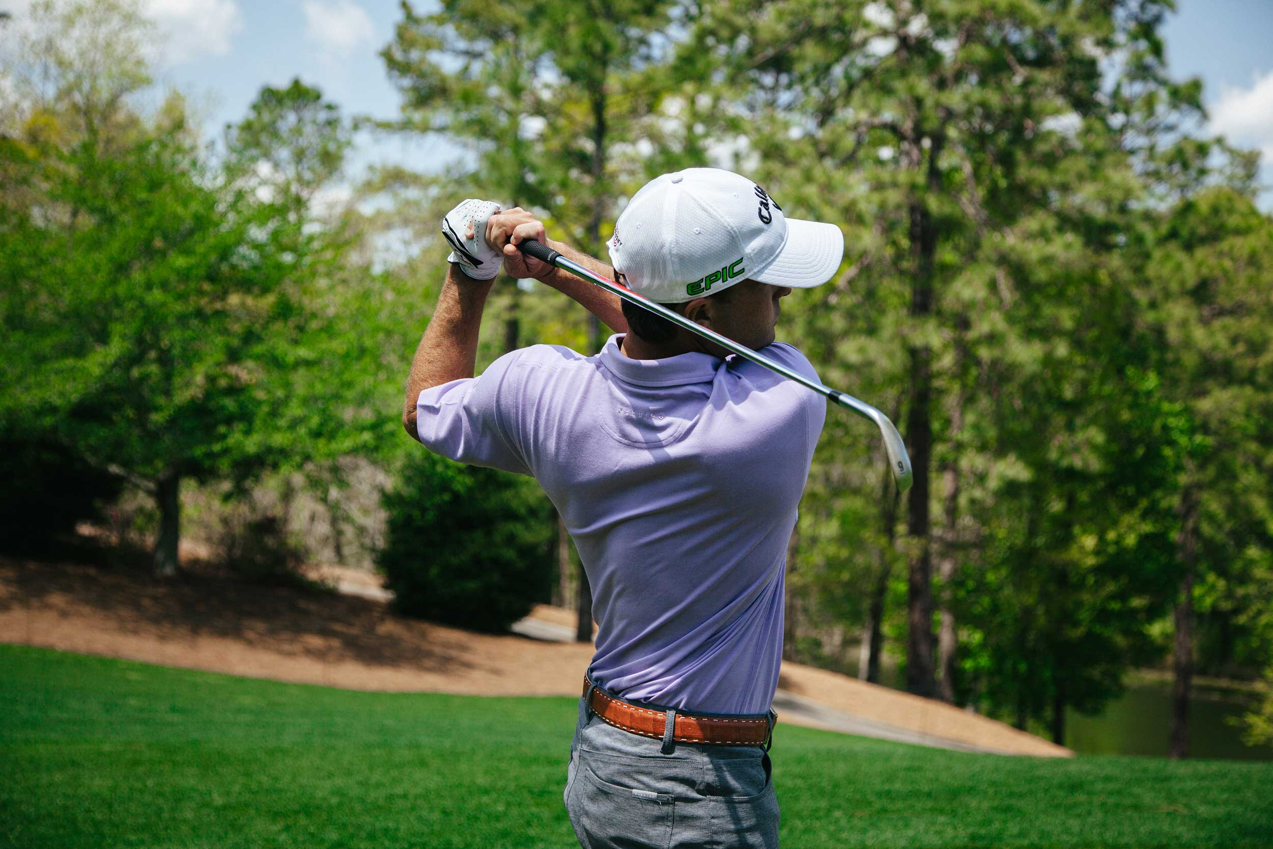 Dunning-Golf-Atlanta-11
