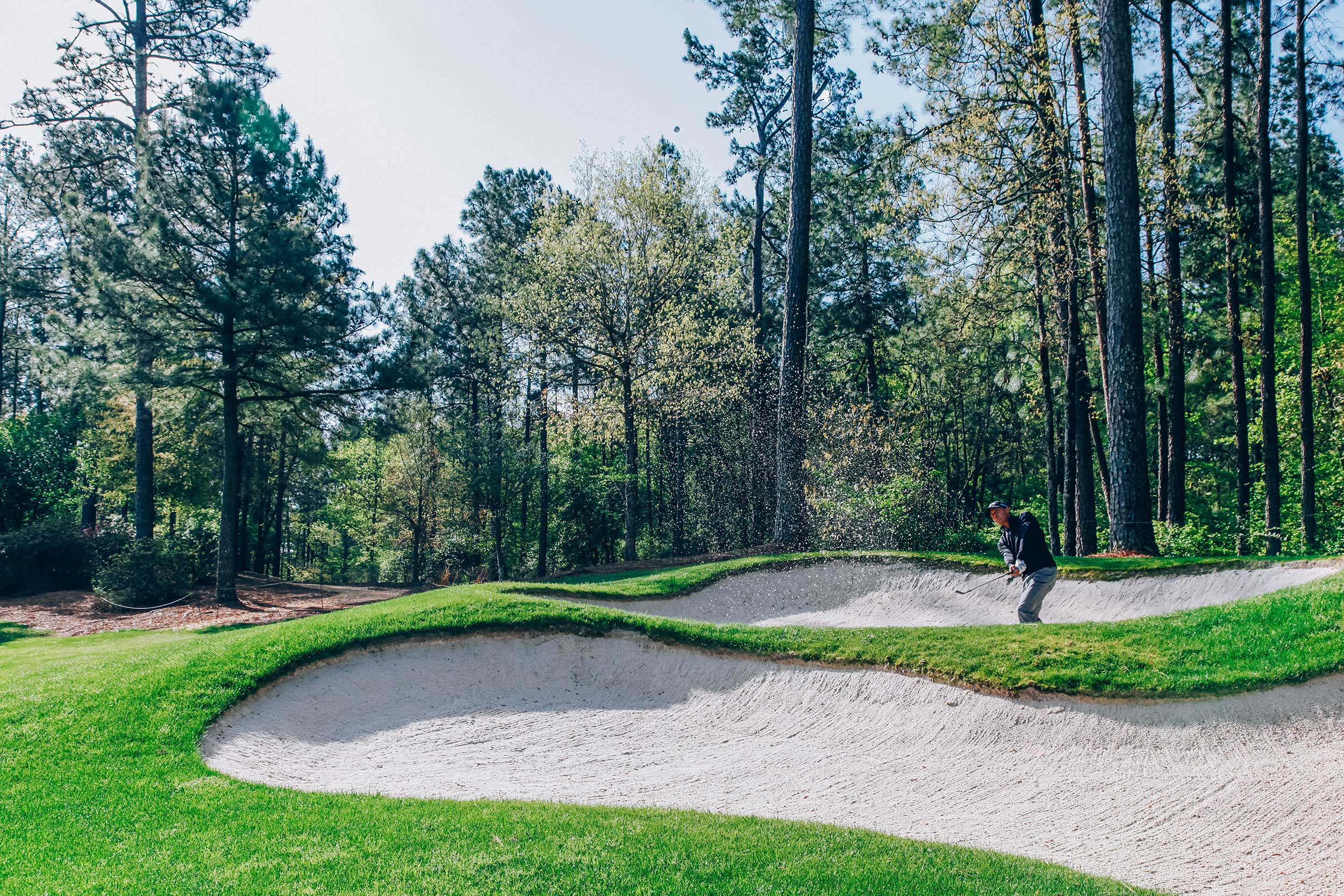 Dunning-Golf-Atlanta-12
