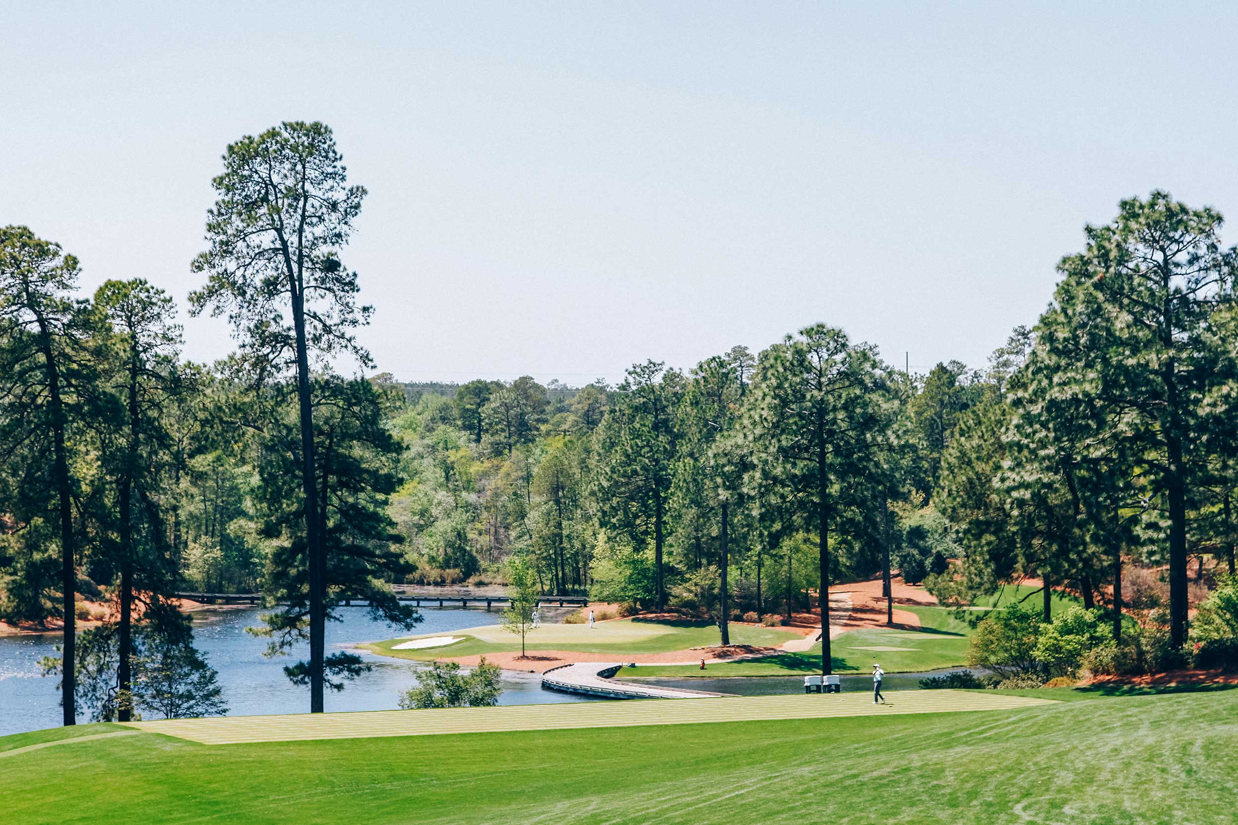 Dunning-Golf-Atlanta-13