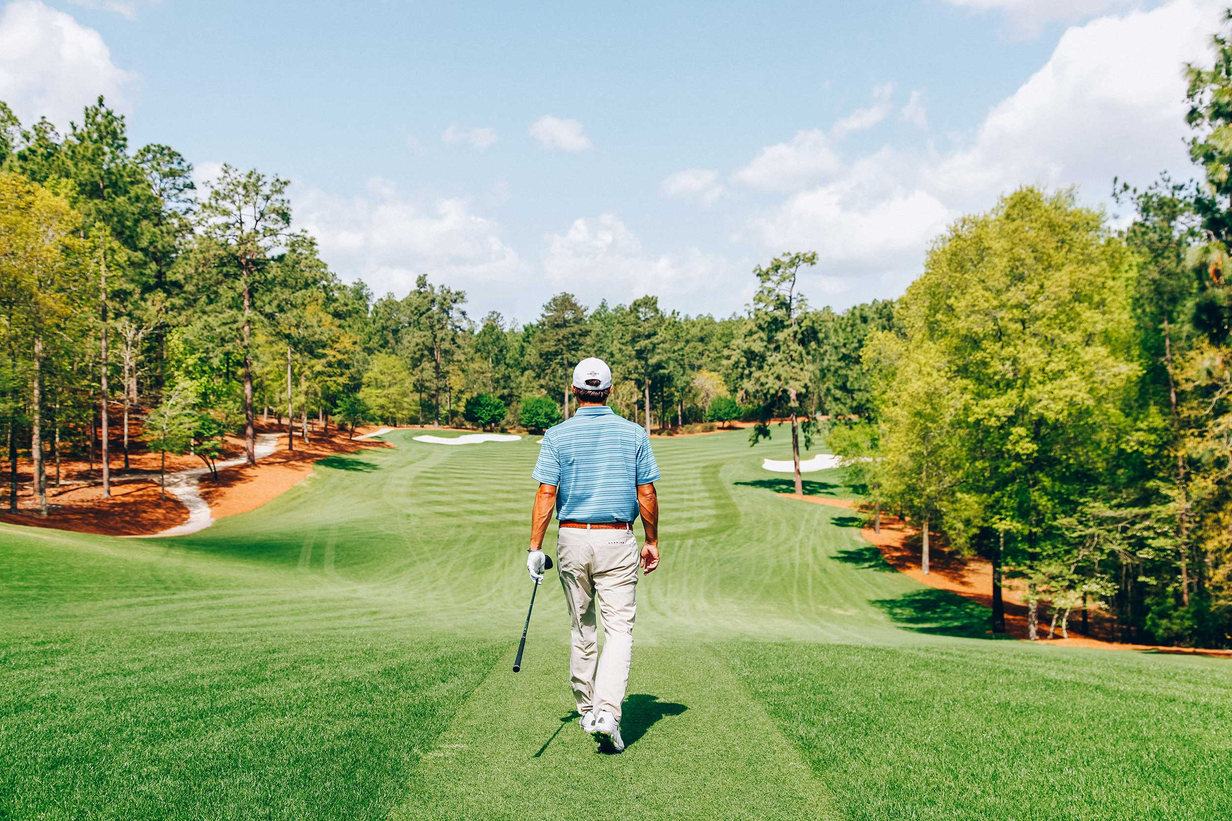 Dunning-Golf-Atlanta-15