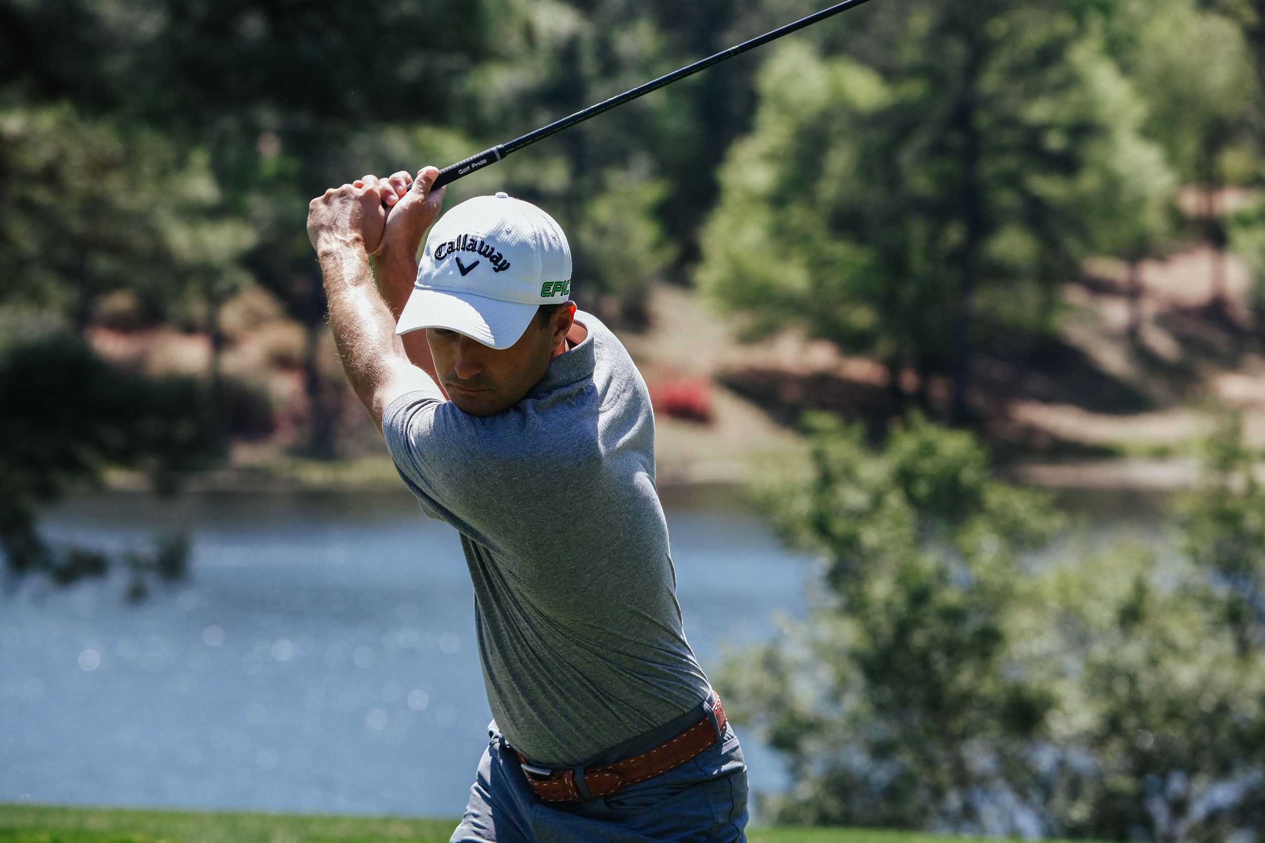 Dunning-Golf-Atlanta-16