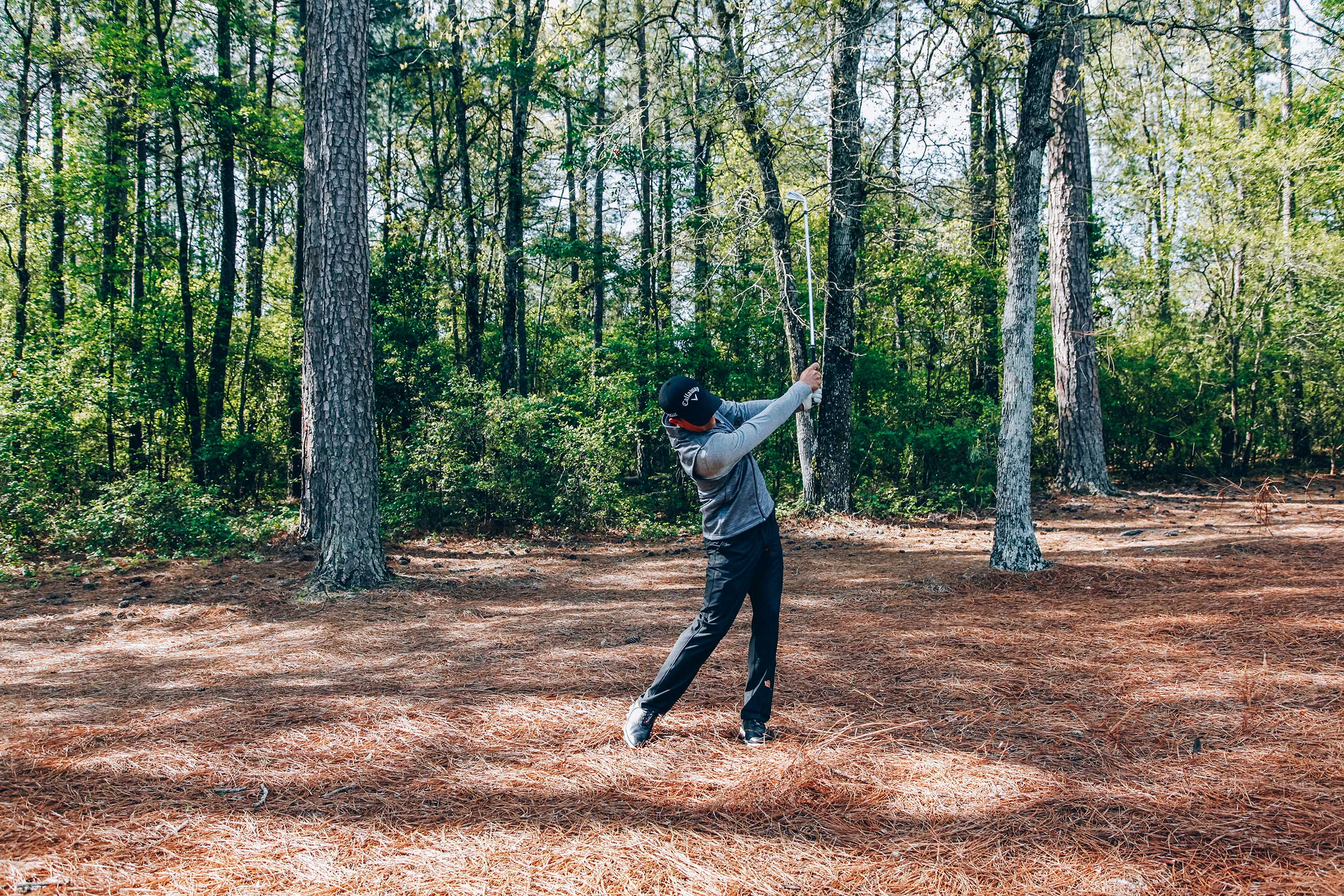 Dunning-Golf-Atlanta-17