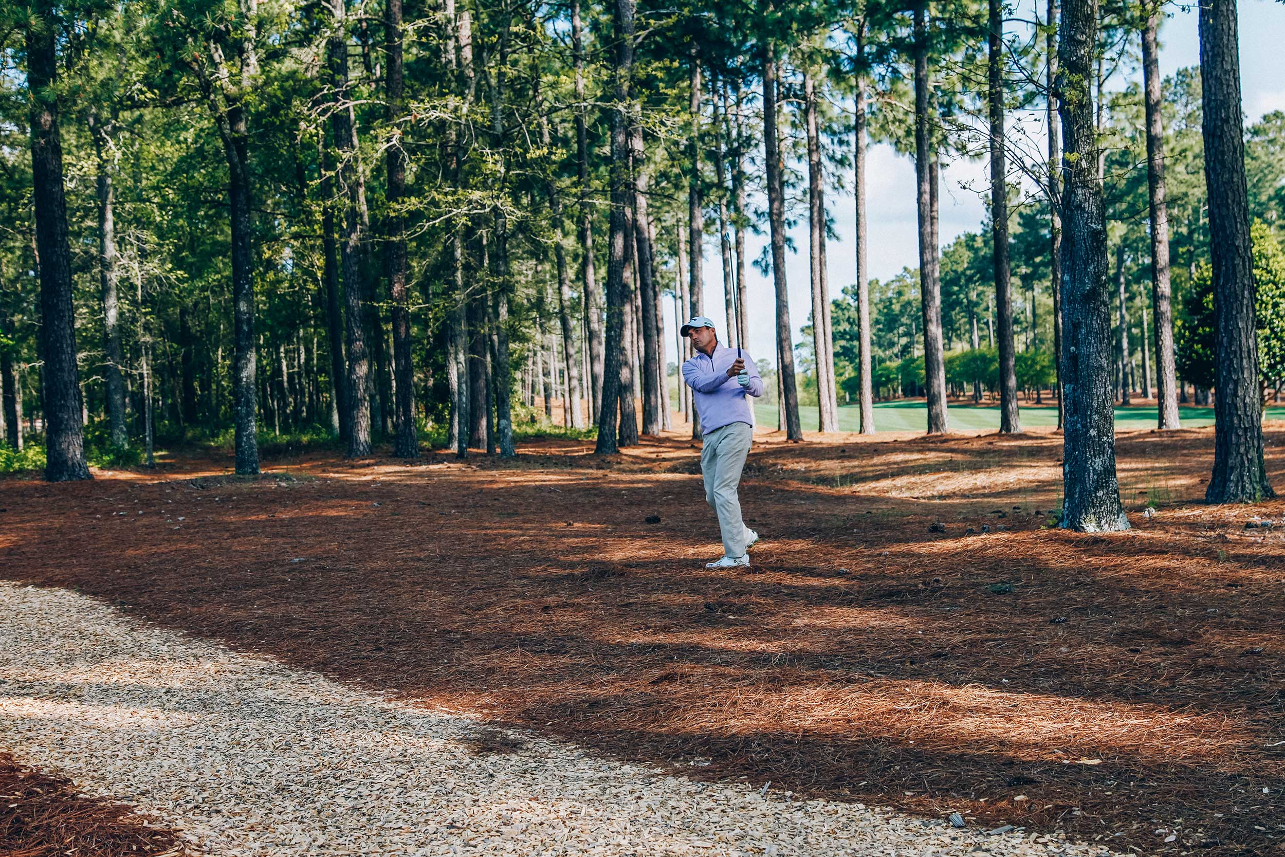 Dunning-Golf-Atlanta-18