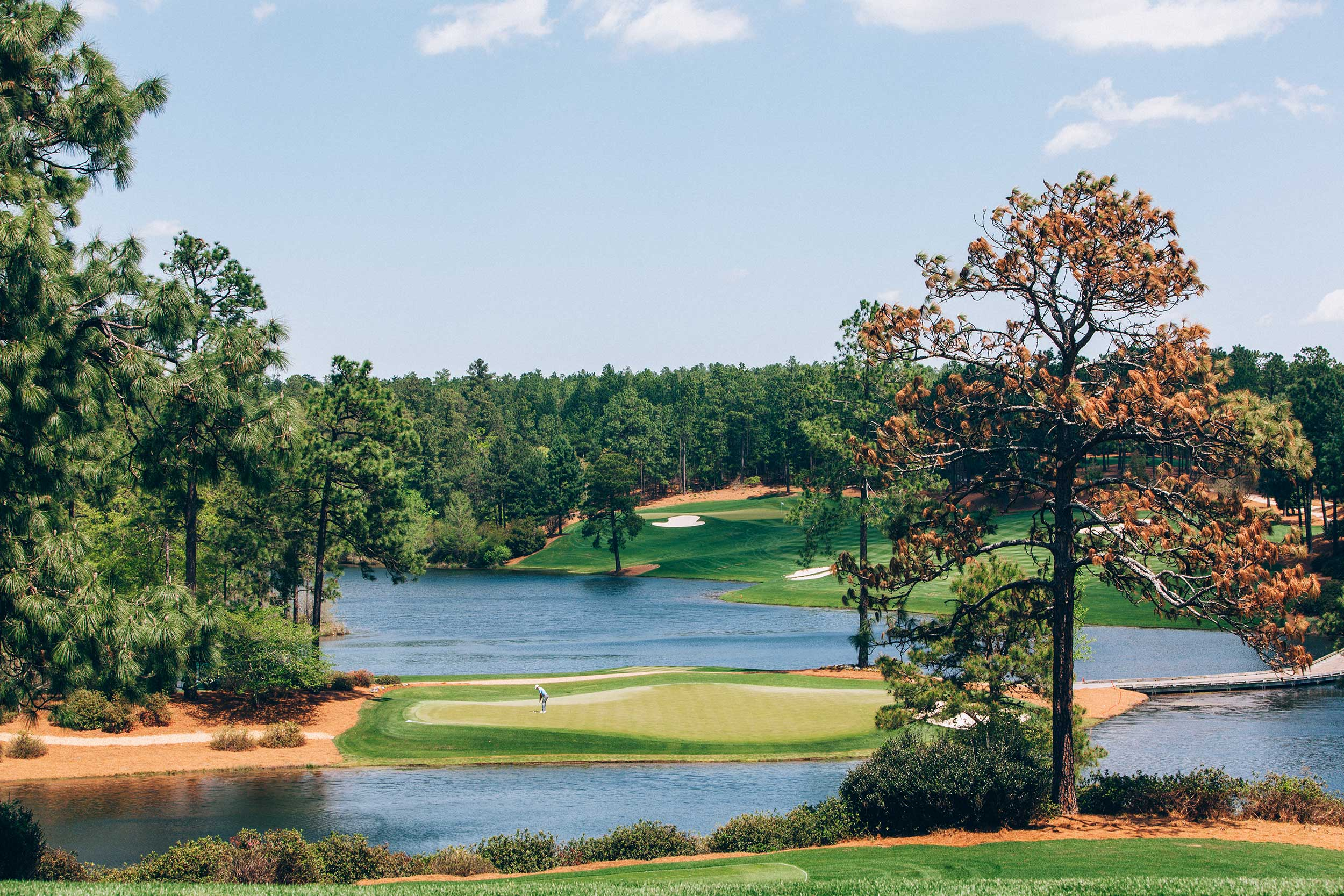 Dunning-Golf-Atlanta-19
