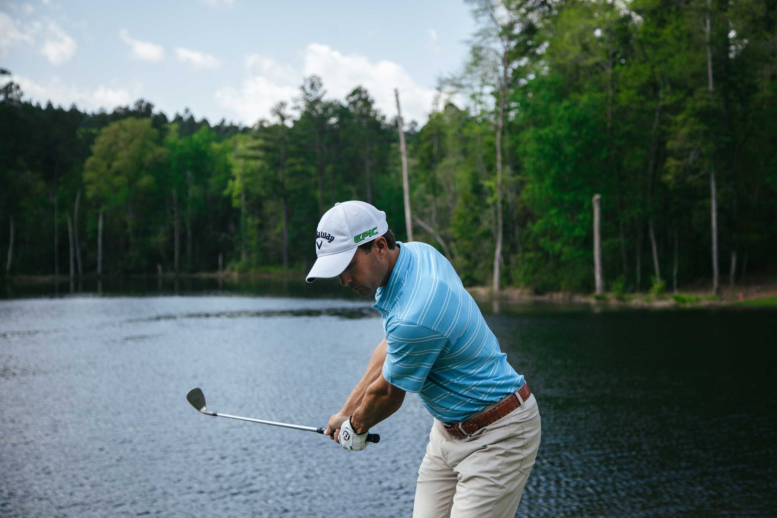 Dunning-Golf-Atlanta-21