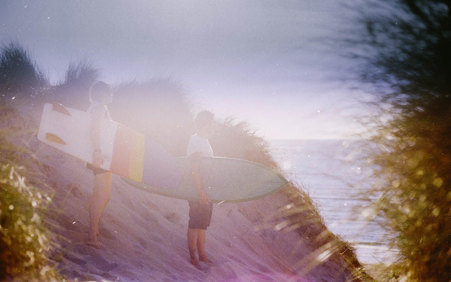 boy-girl-surfboards-image-2.jpeg