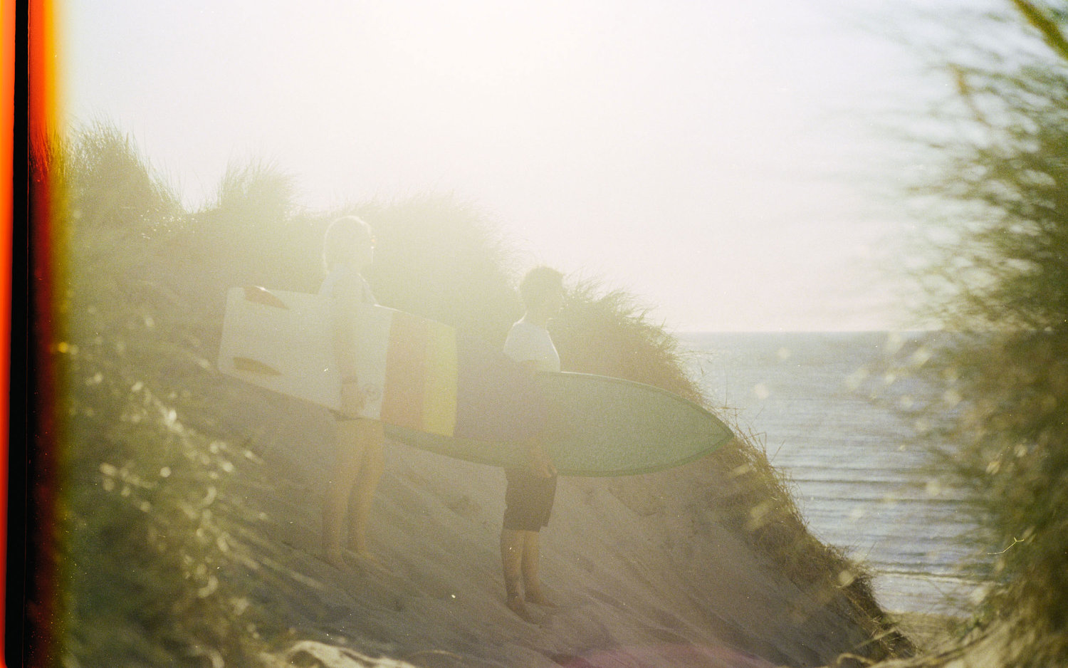 boy-girl-surfboards.jpeg