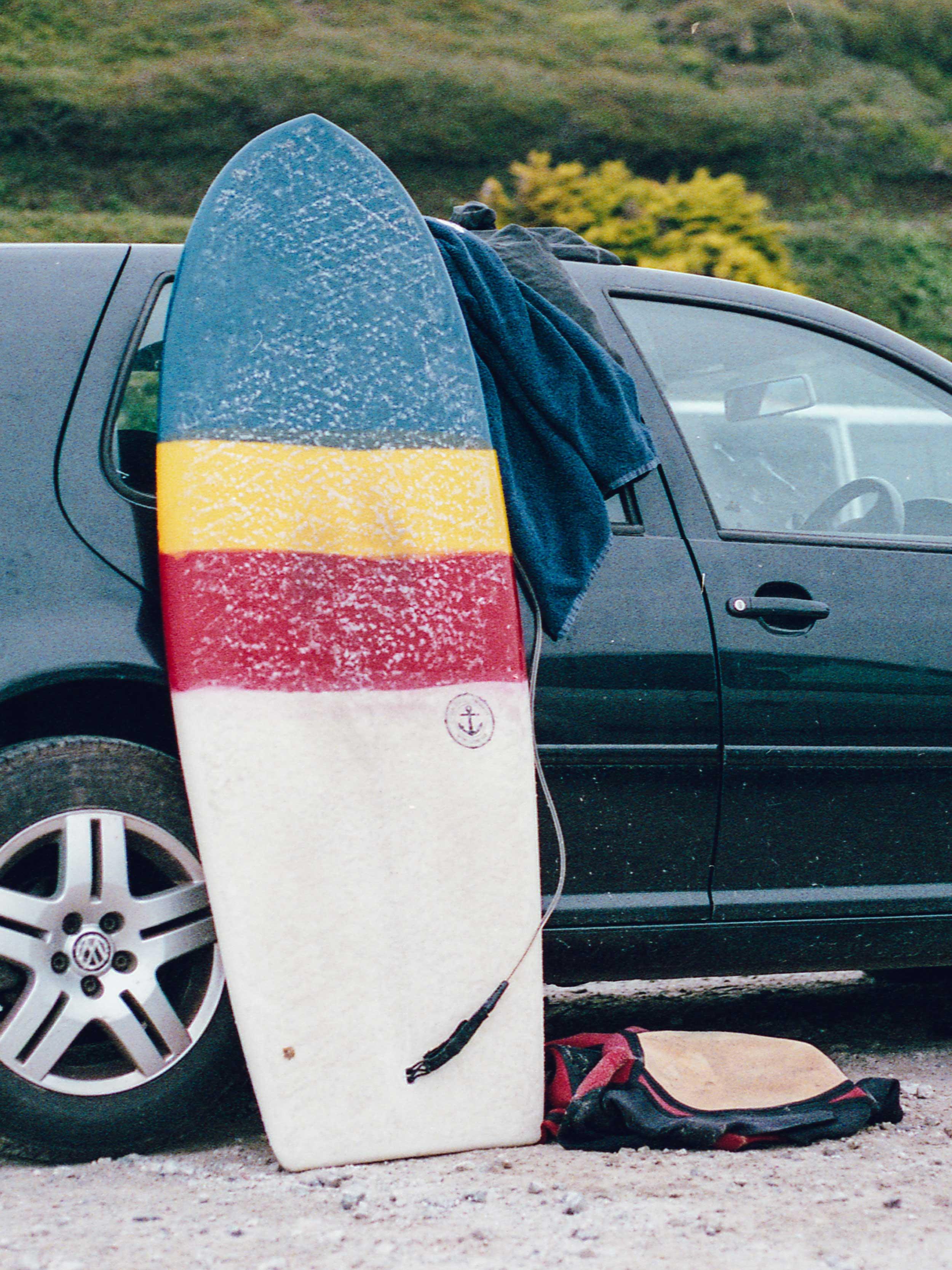 09-24-2018_Surfing-WG-004.jpg