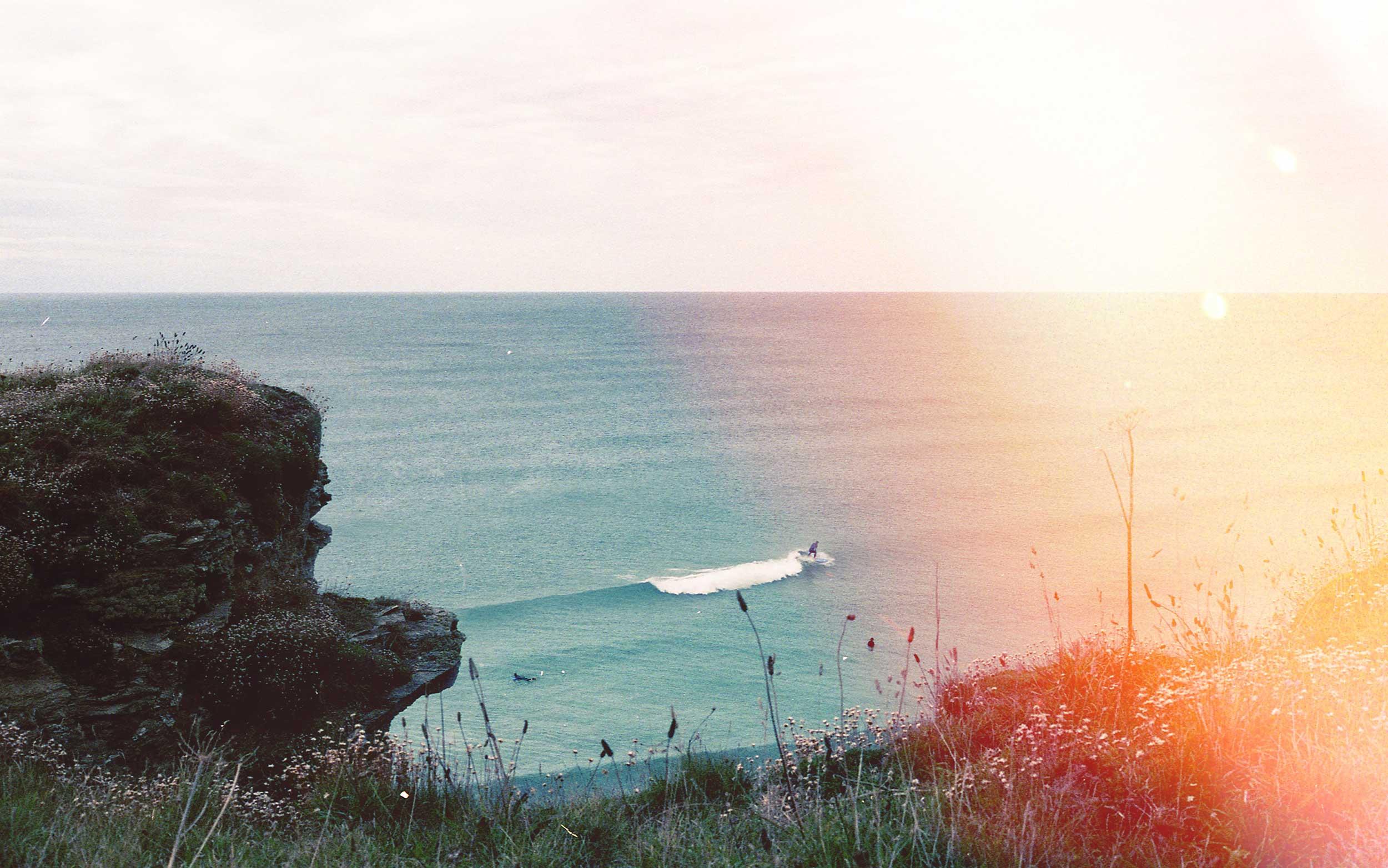 surfing-WIP.jpg