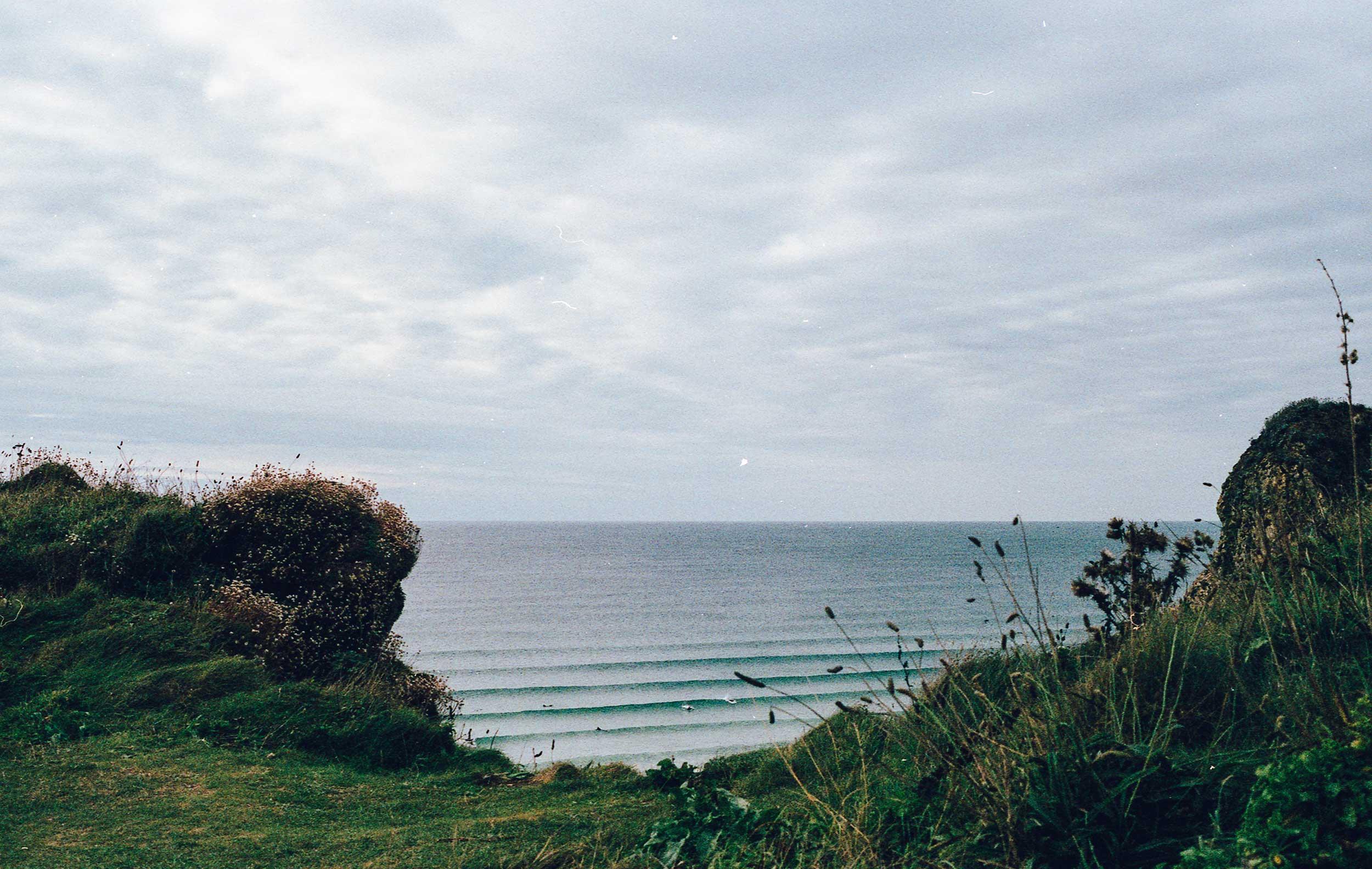 09-24-2018_Surfing-WG-033.jpg