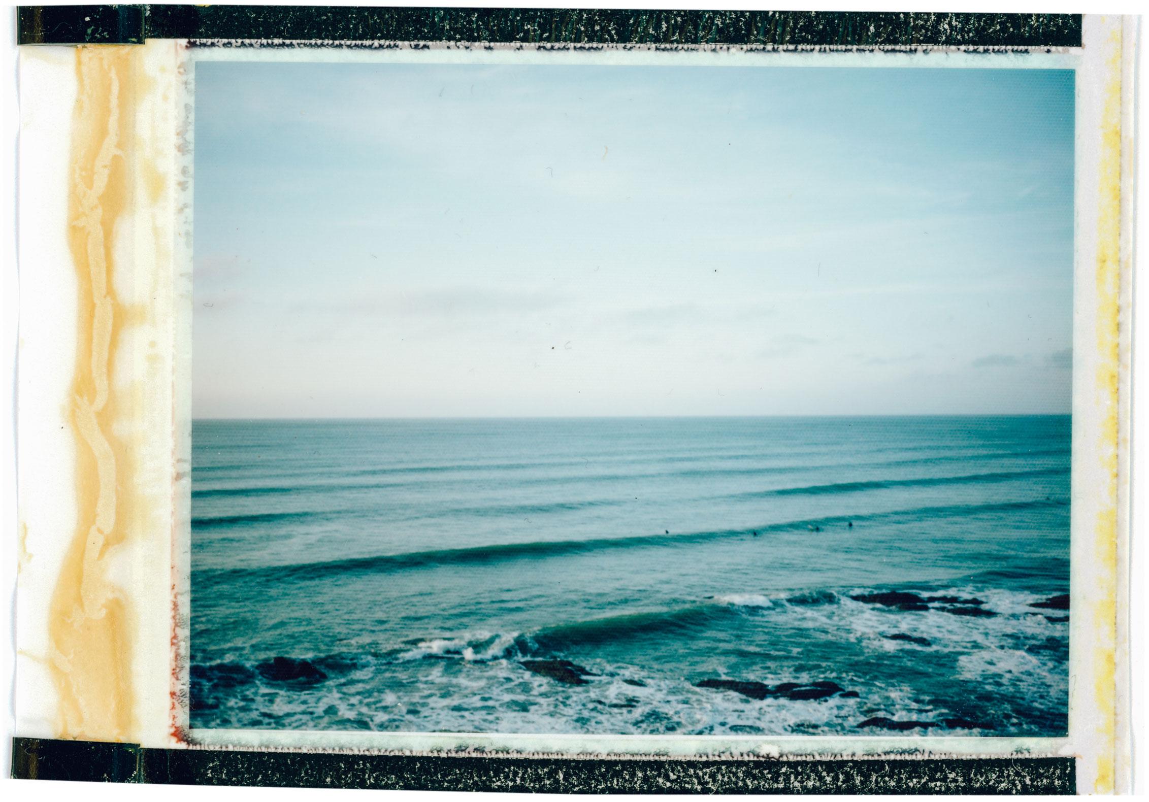 Waiting+for+waves+at+Fistral+Beach+_+Karl+Mackie+Photography.jpeg