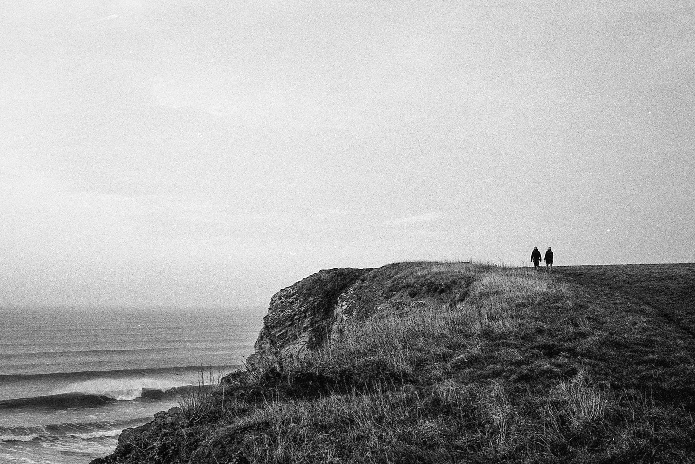 surfers-in-newquay-lead.jpg