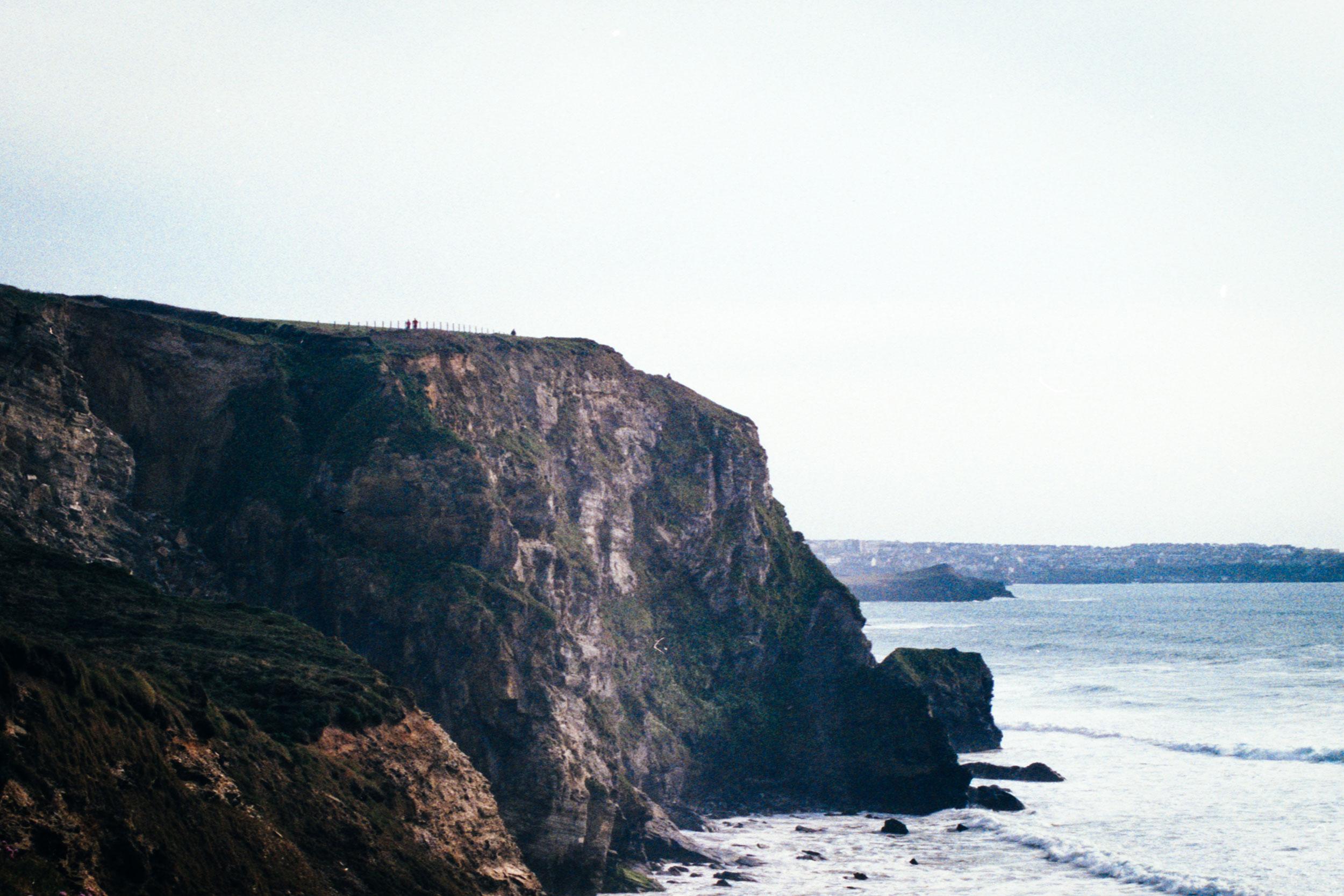 cornwall-landscapes-2.jpg