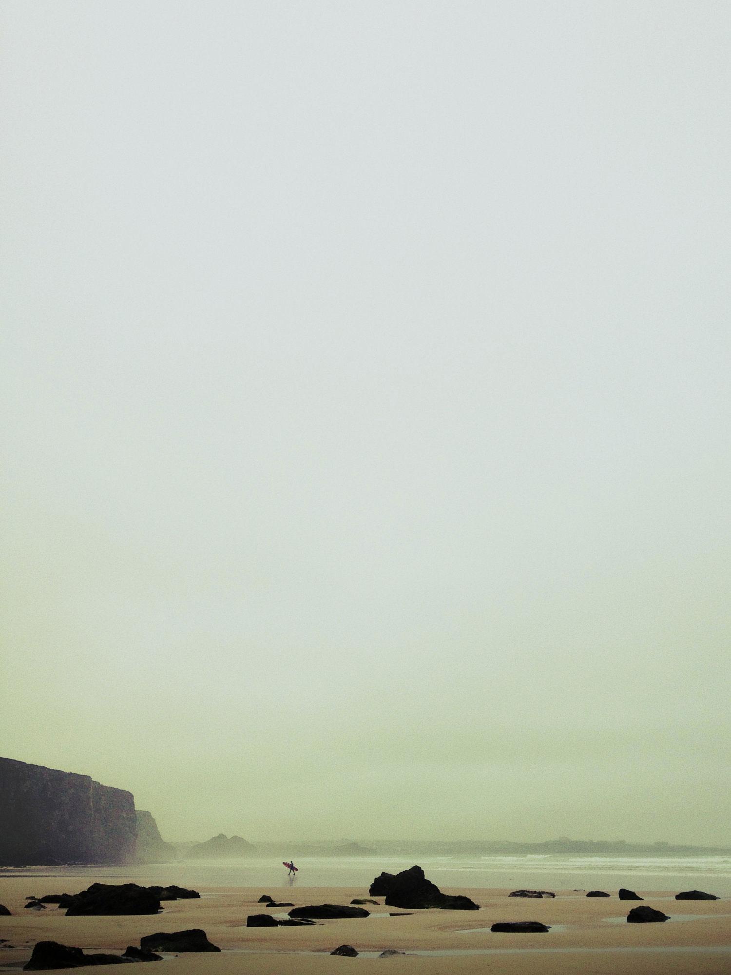 cornwall-landscapes-18.jpg