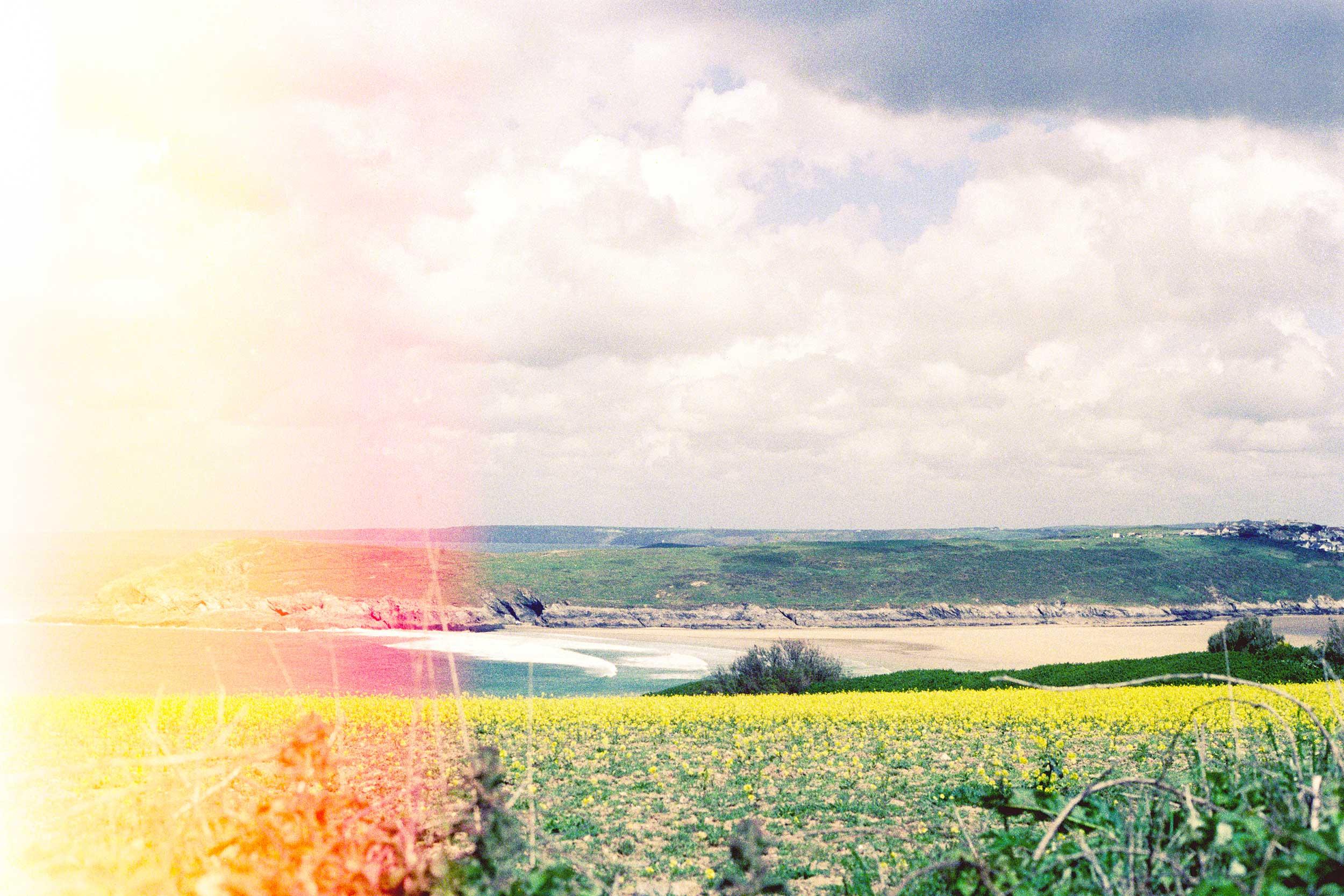cornwall-landscapes-38.jpg