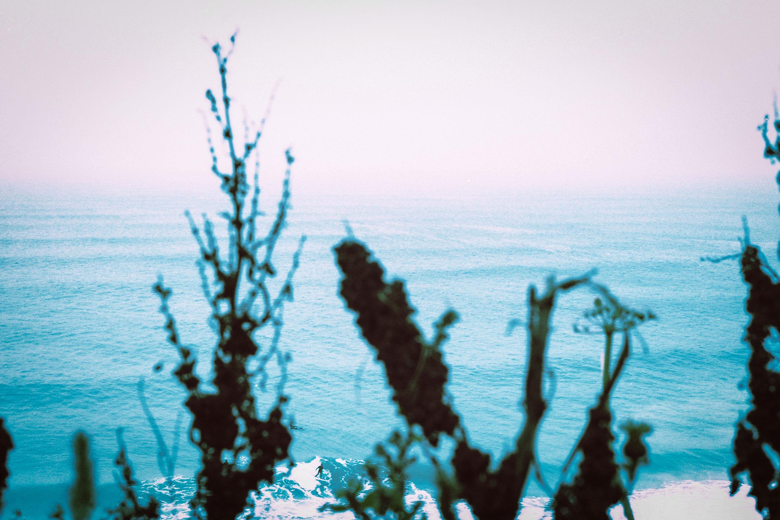 cornwall-landscapes-54.jpg