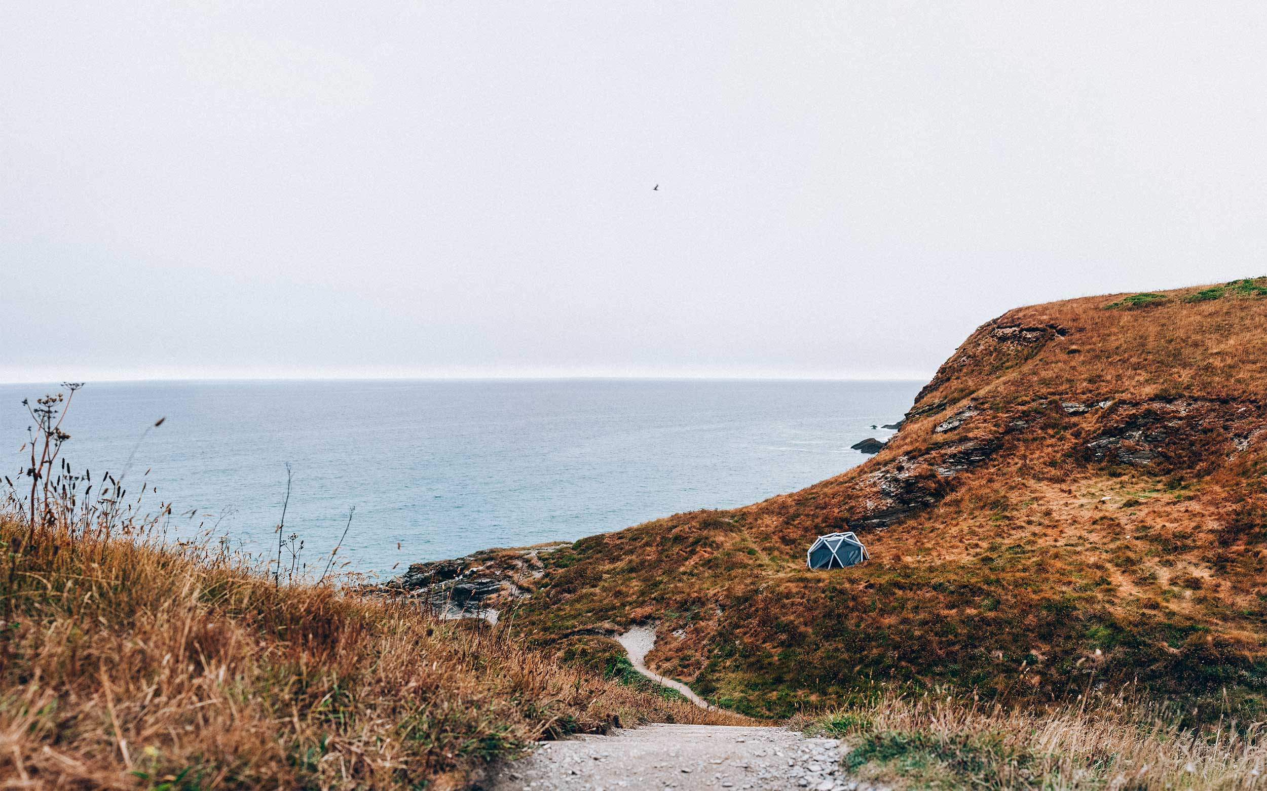 Solo+Camping+in+Cornwall+_+With+Heimplanet+_+Karl+Mackie+Photography.jpeg