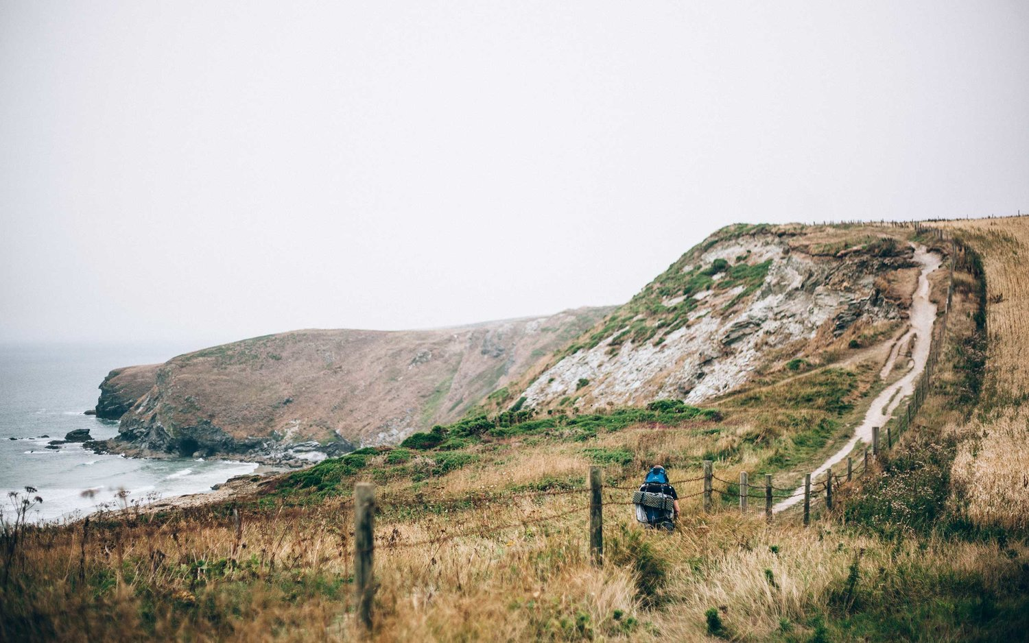 Solo-camping-with-Heimplanet-in-Cornwall-Karl-Mackie-#1.jpg