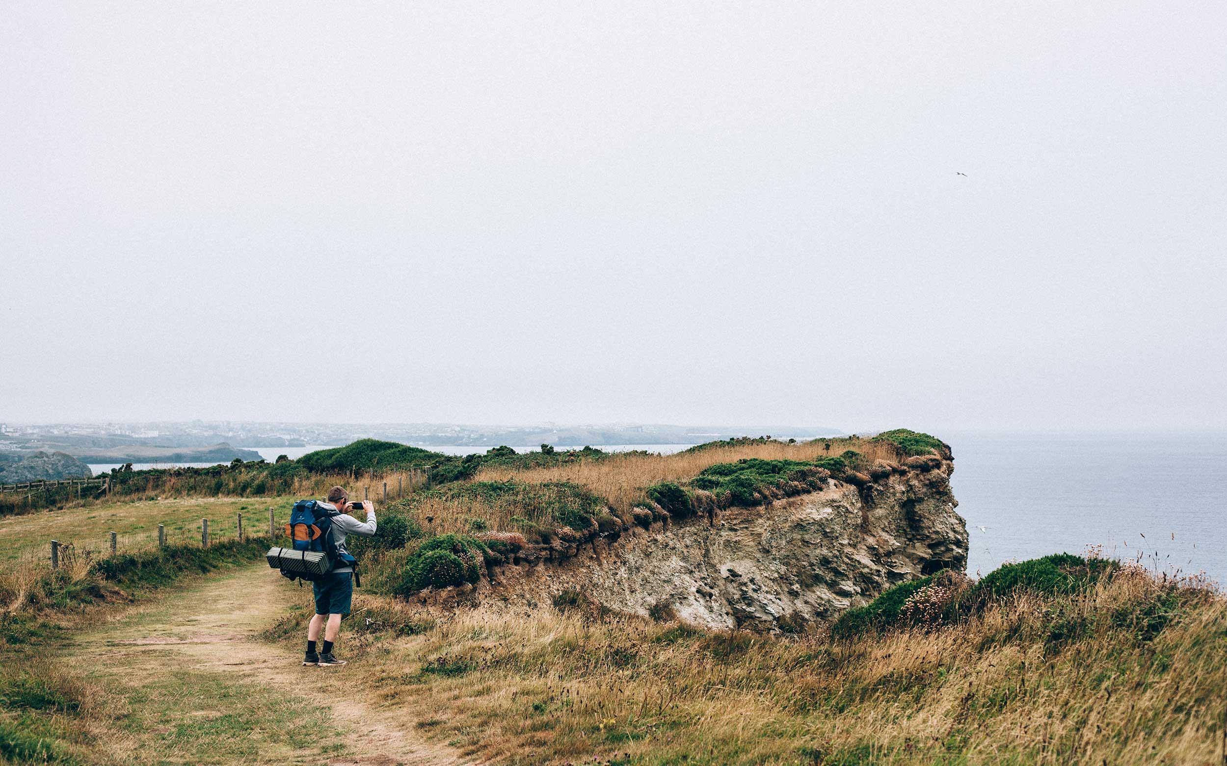 Solo+Camping+in+Cornwall+_+With+Heimplanet+_+Karl+Mackie+Photography (3).jpeg