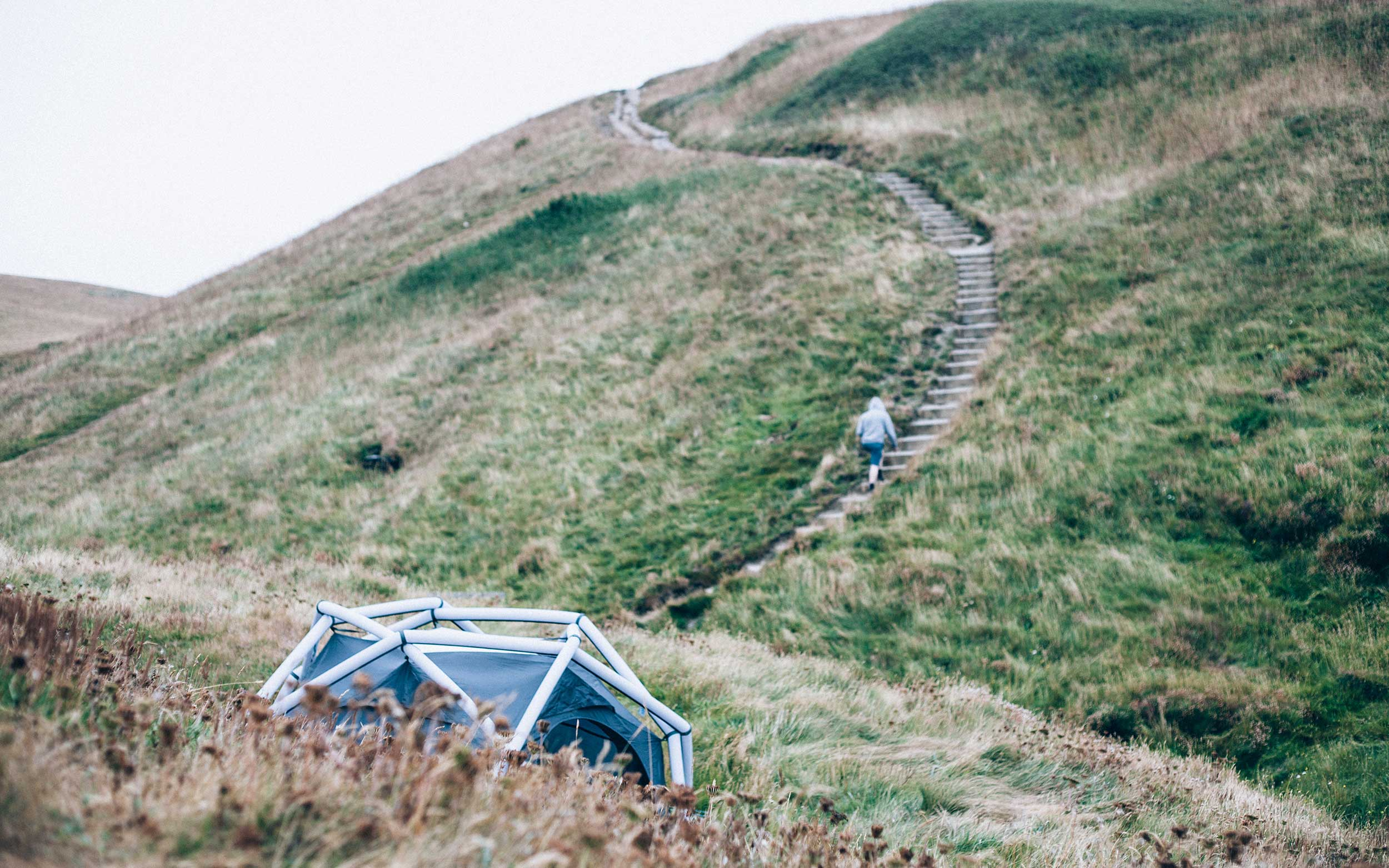 Solo+Camping+in+Cornwall+_+With+Heimplanet+_+Karl+Mackie+Photography (4).jpeg