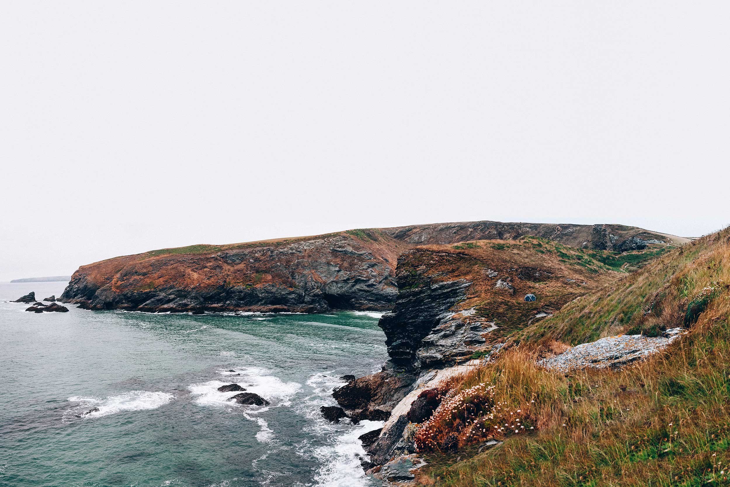 Solo+Camping+in+Cornwall+_+With+Heimplanet+_+Karl+Mackie+Photography (6).jpeg