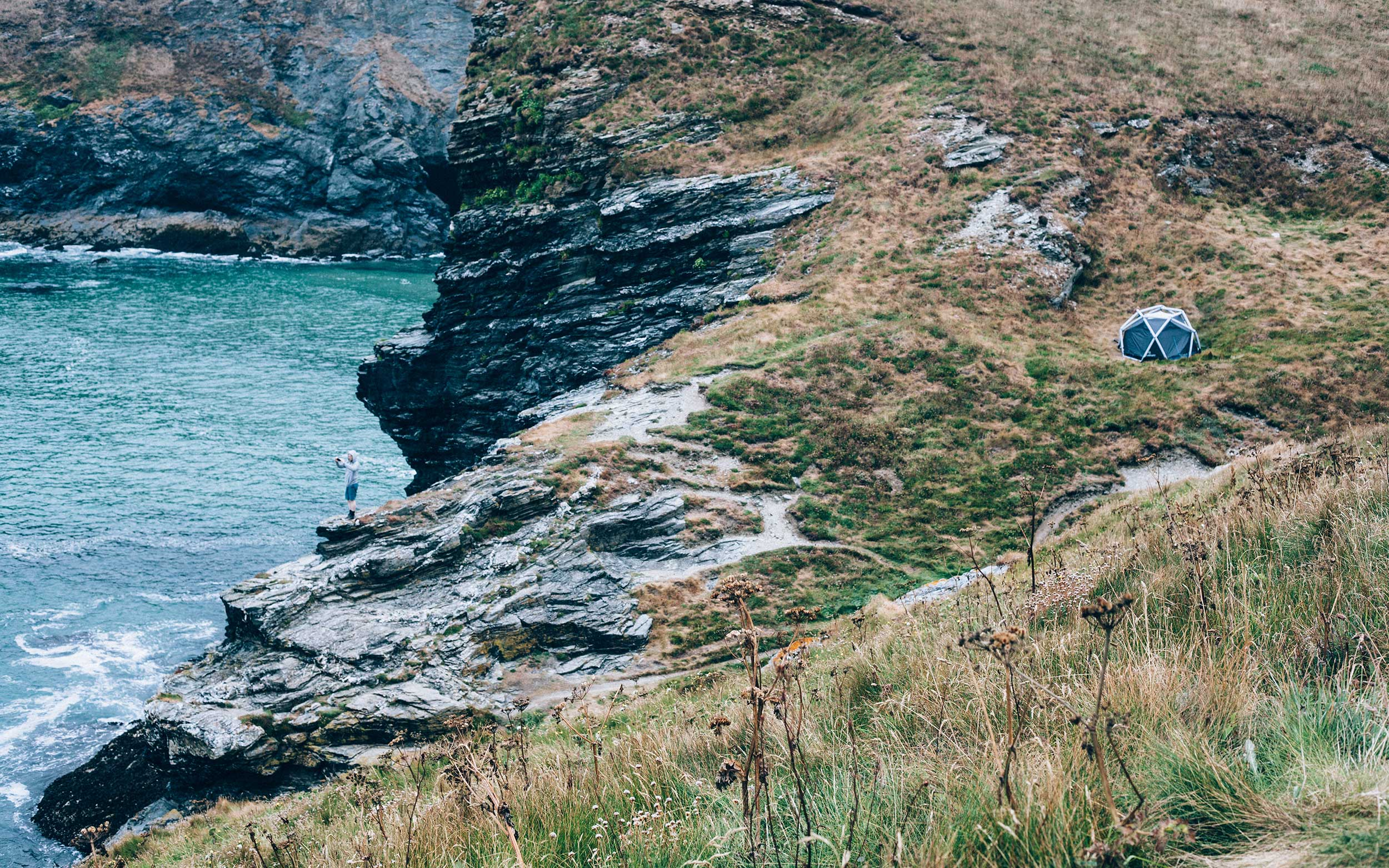 Solo+Camping+in+Cornwall+_+With+Heimplanet+_+Karl+Mackie+Photography (7).jpeg