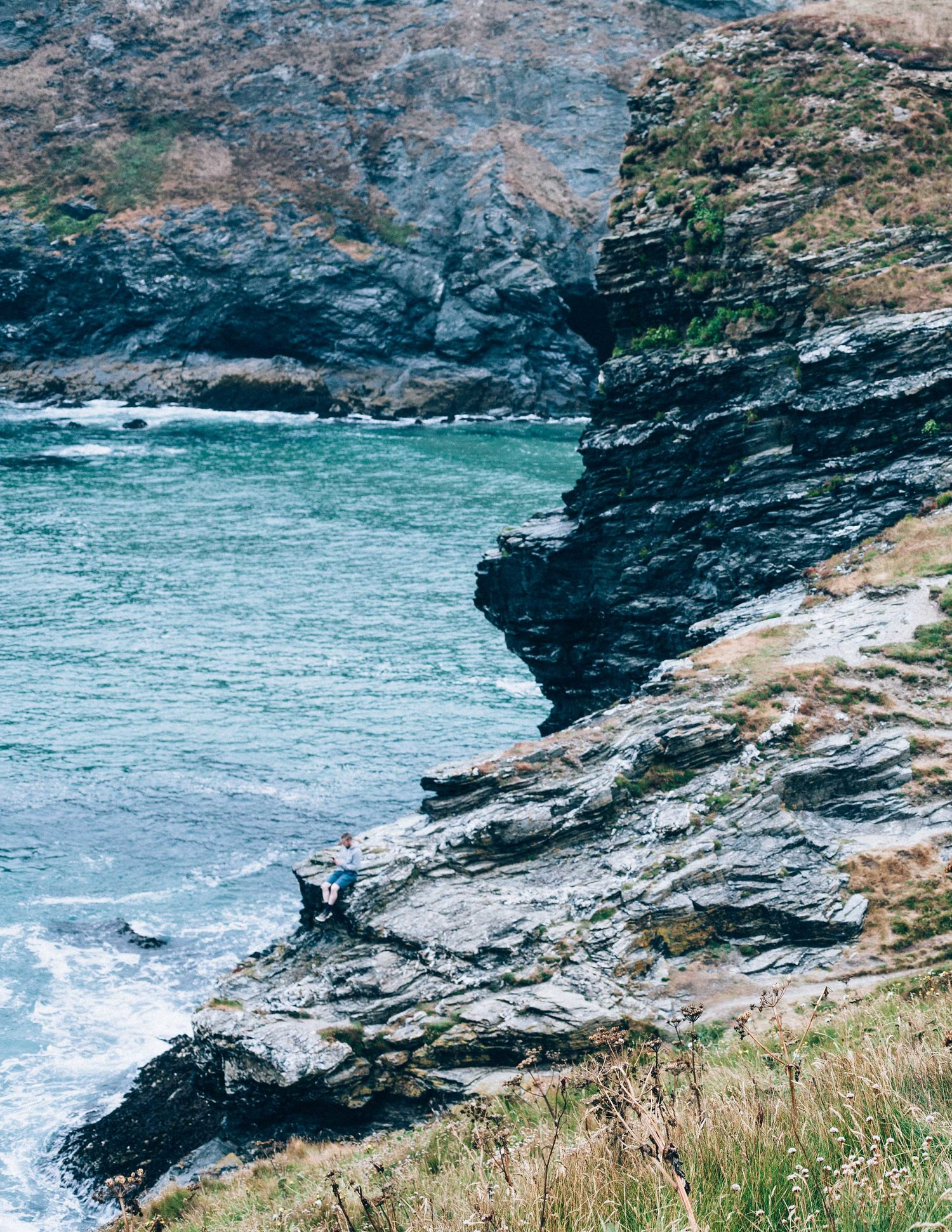 Solo-camping-with-Heimplanet-in-Cornwall-Karl-Mackie-#17.jpg