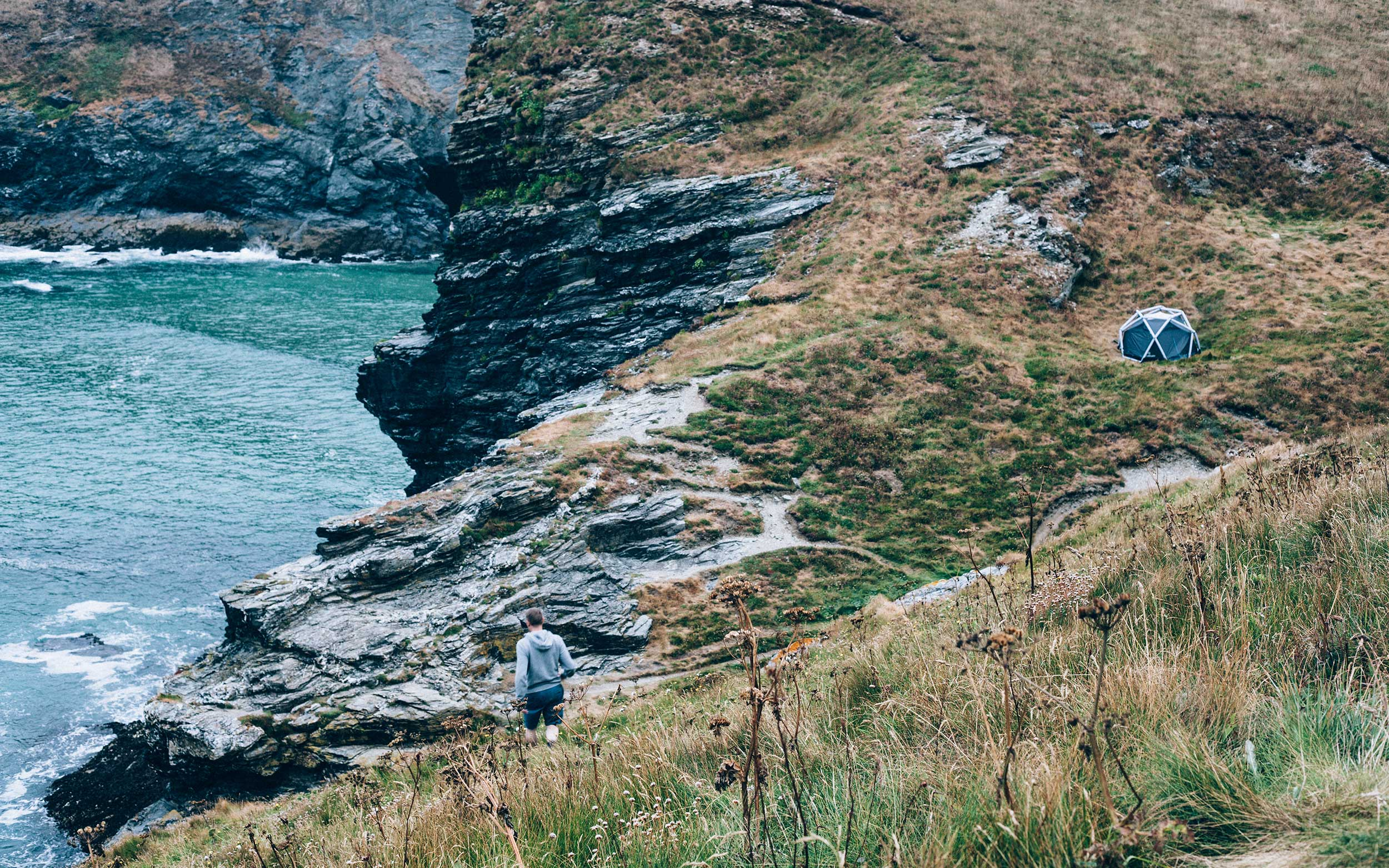 Solo-camping-with-Heimplanet-in-Cornwall-Karl-Mackie-#15.jpg