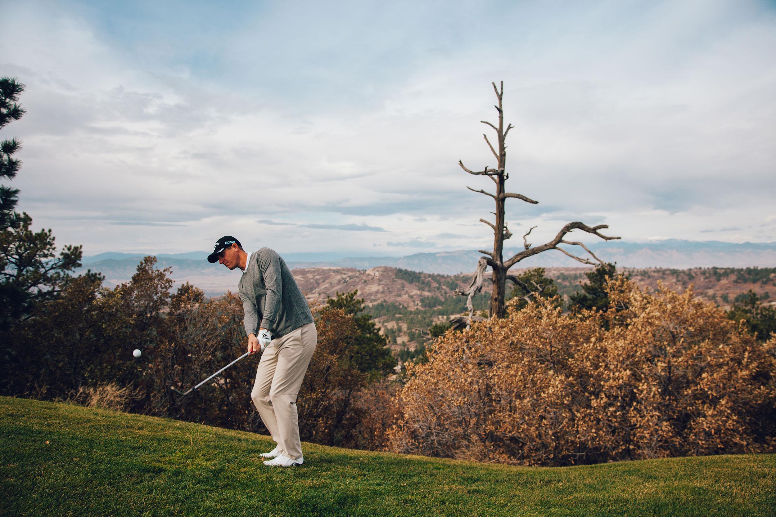Dunning-Golf-Colorado-1.jpg