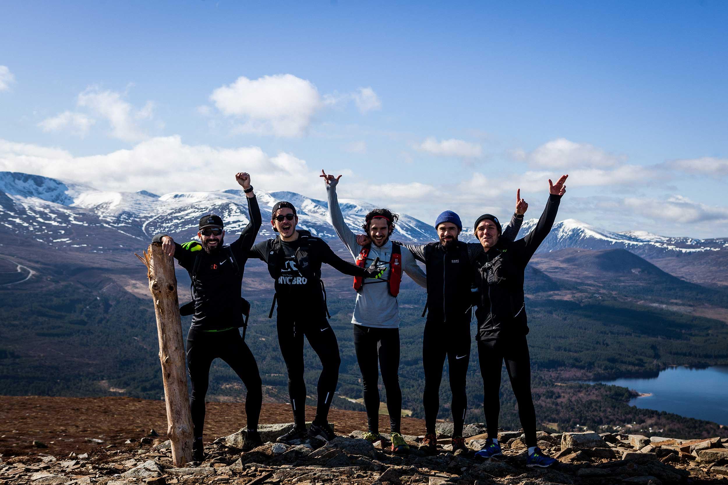 Lochran+and+Light+Scotland+Running+Retreat-56.jpg