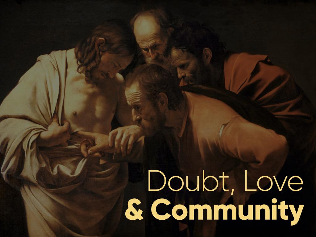HTR - Doubt, Love & Community.001.jpeg