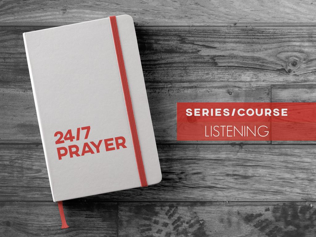 HTR - Prayer- Listening.001.jpeg