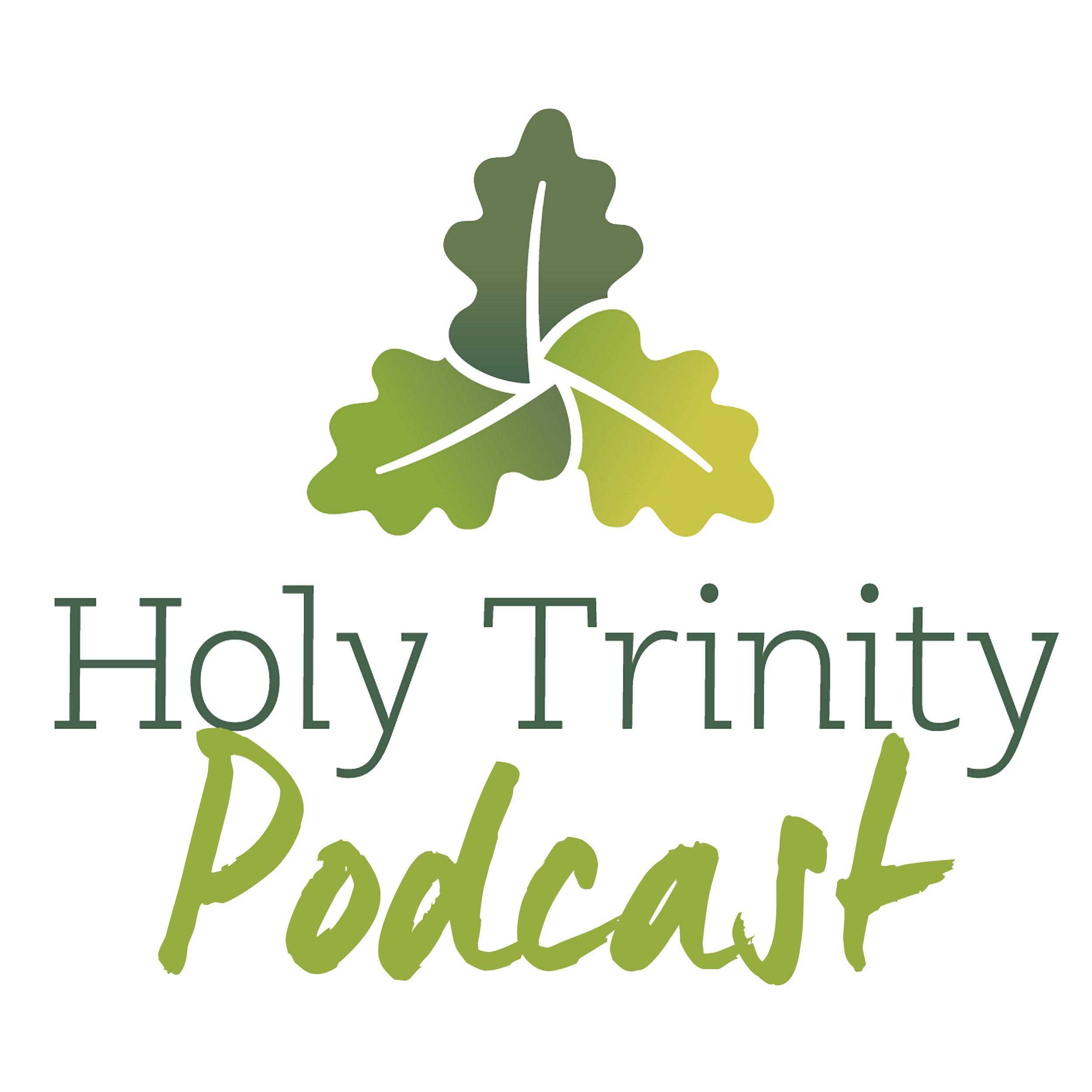 HTR Podcast Logo.jpg