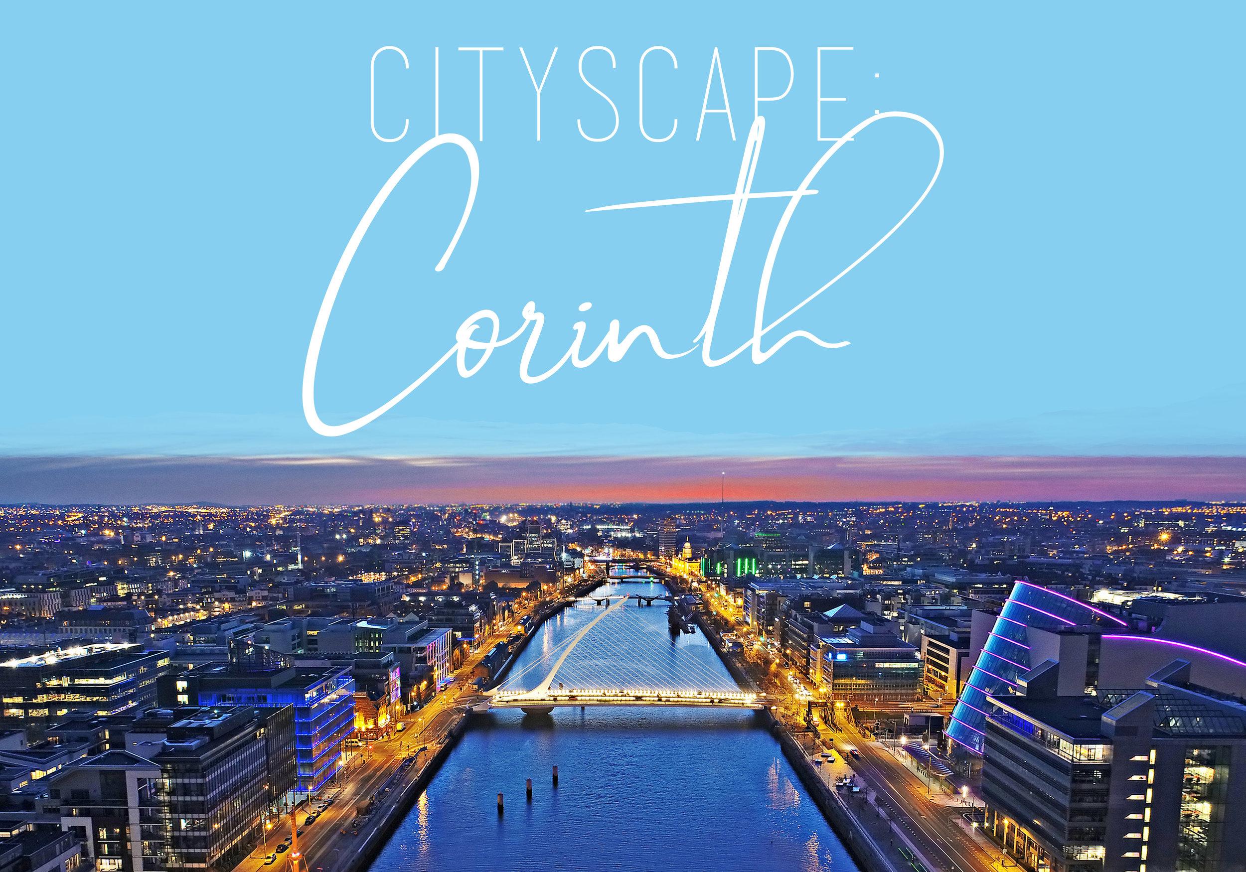 Cityscape Title 2.jpg