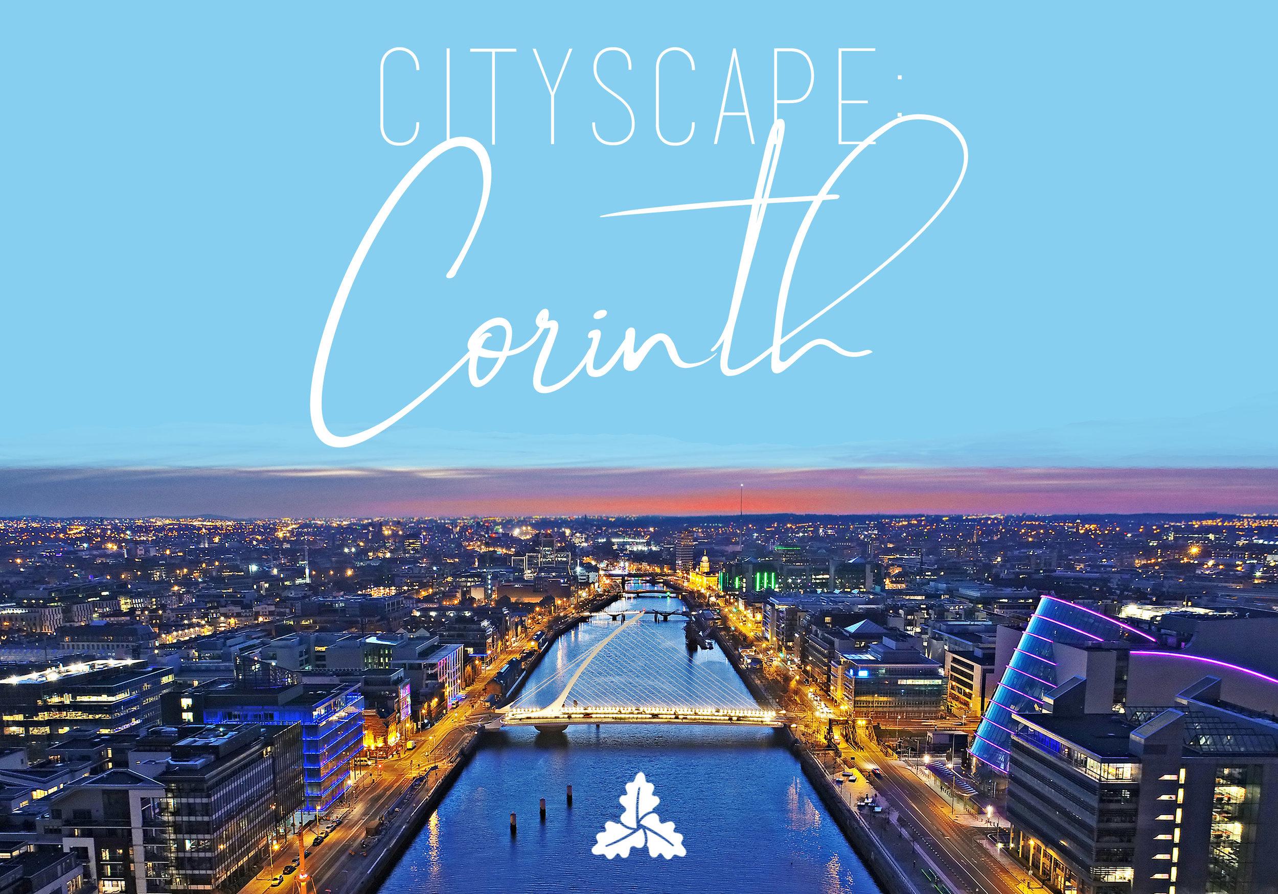 Cityscape Title.jpg