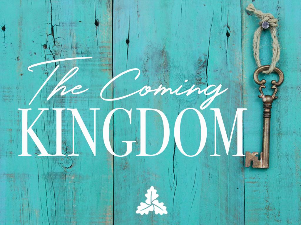 HTR - The Coming Kingdom.jpg