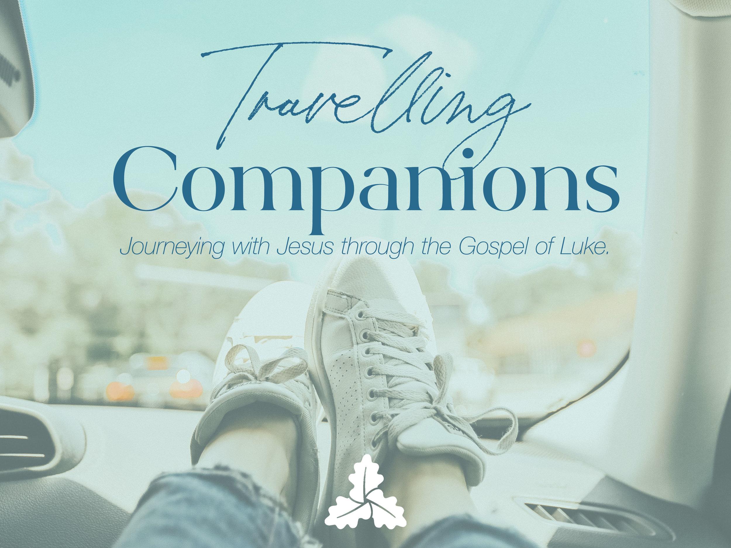 HTR - Traveling Companions (Luke).jpg
