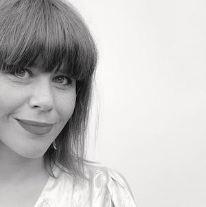 Maria Gustavsson svartvit webb.jpg
