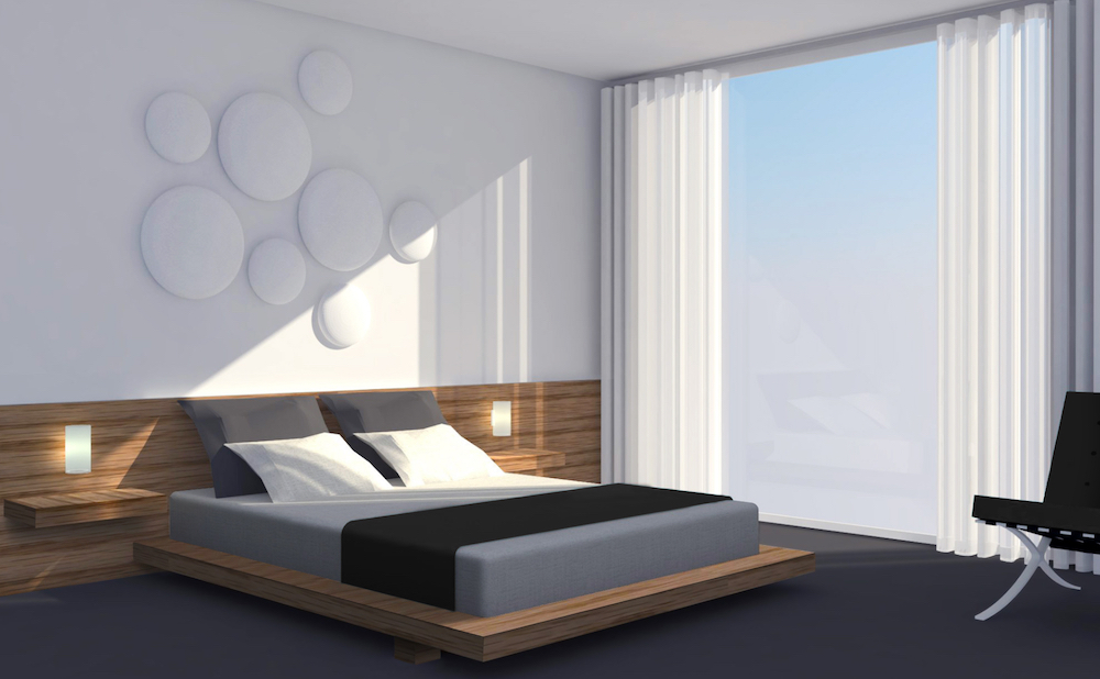 Woolbubbles bed Wobedodesign Wobedo.jpg