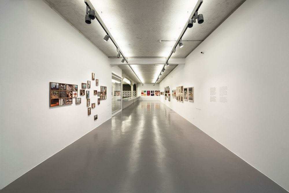 Alberto-lizaralde-exhibition.jpg