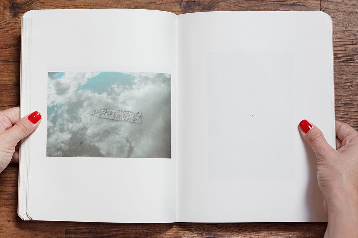 everything-will-be-ok_book-by-alberto-lizaralde_LowRes_15.JPG