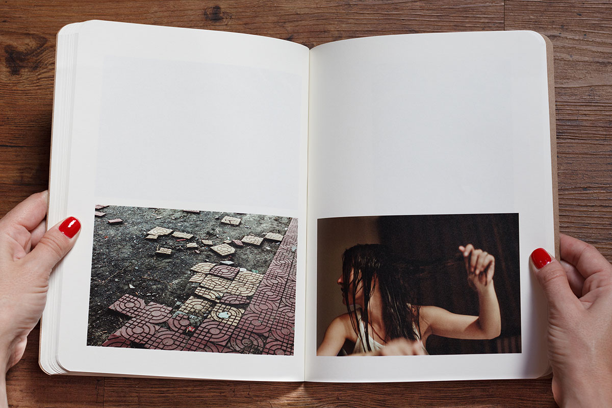 everything-will-be-ok_book-by-alberto-lizaralde_LowRes_30.JPG