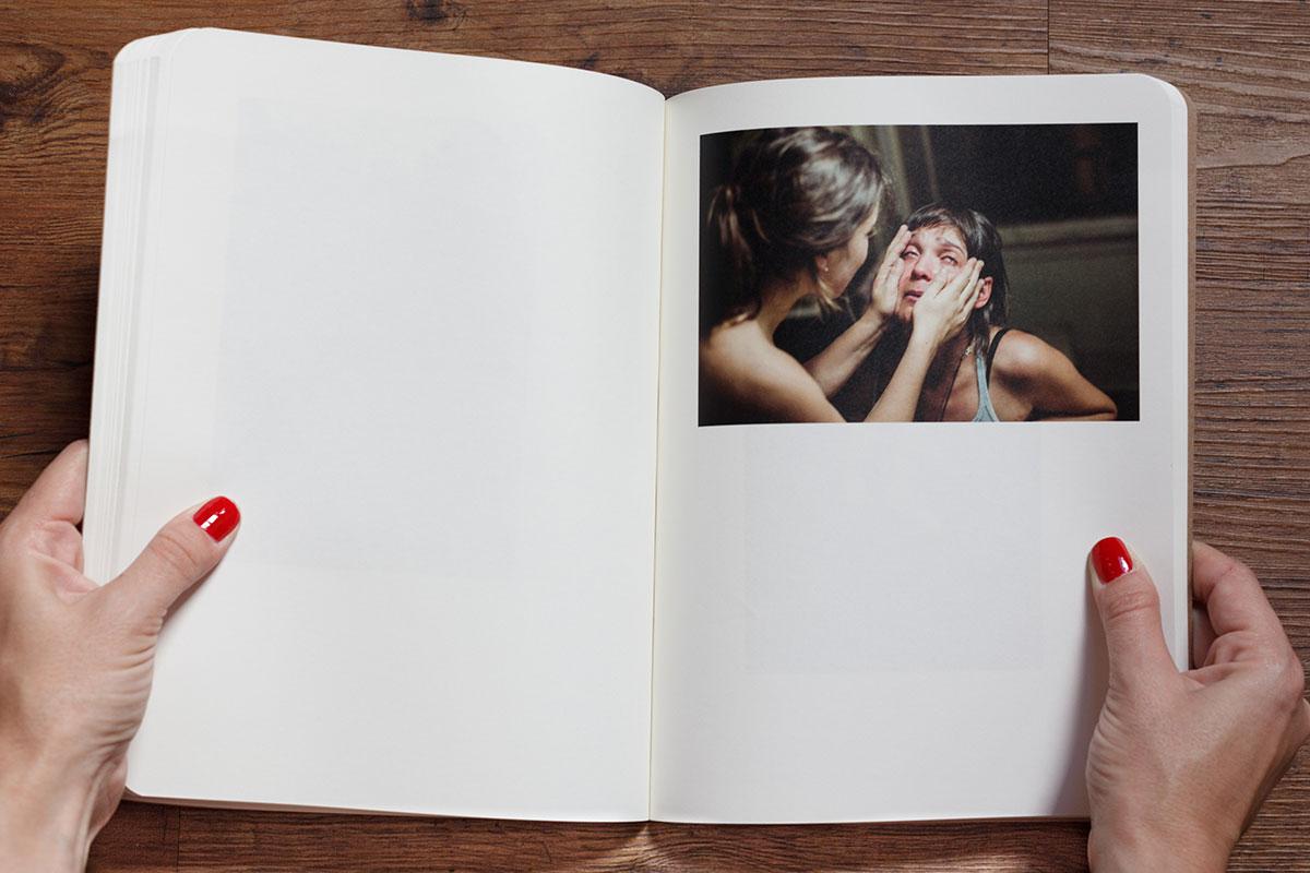 everything-will-be-ok_book-by-alberto-lizaralde_LowRes_32.JPG